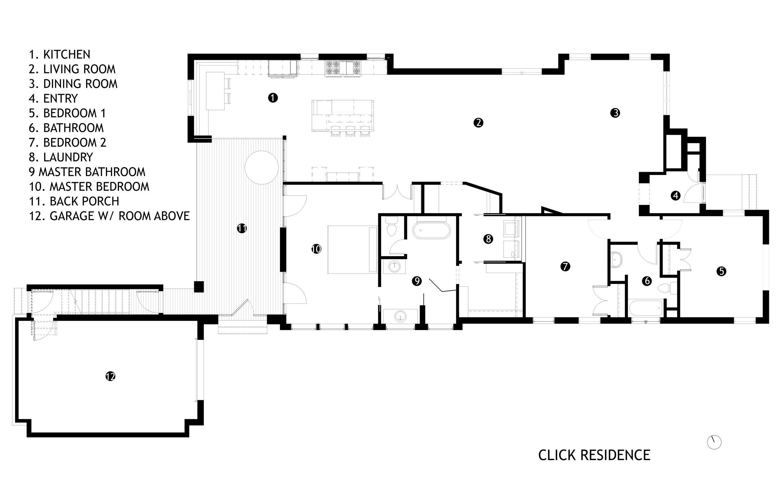 CLICK FLOOR PLAN.jpg