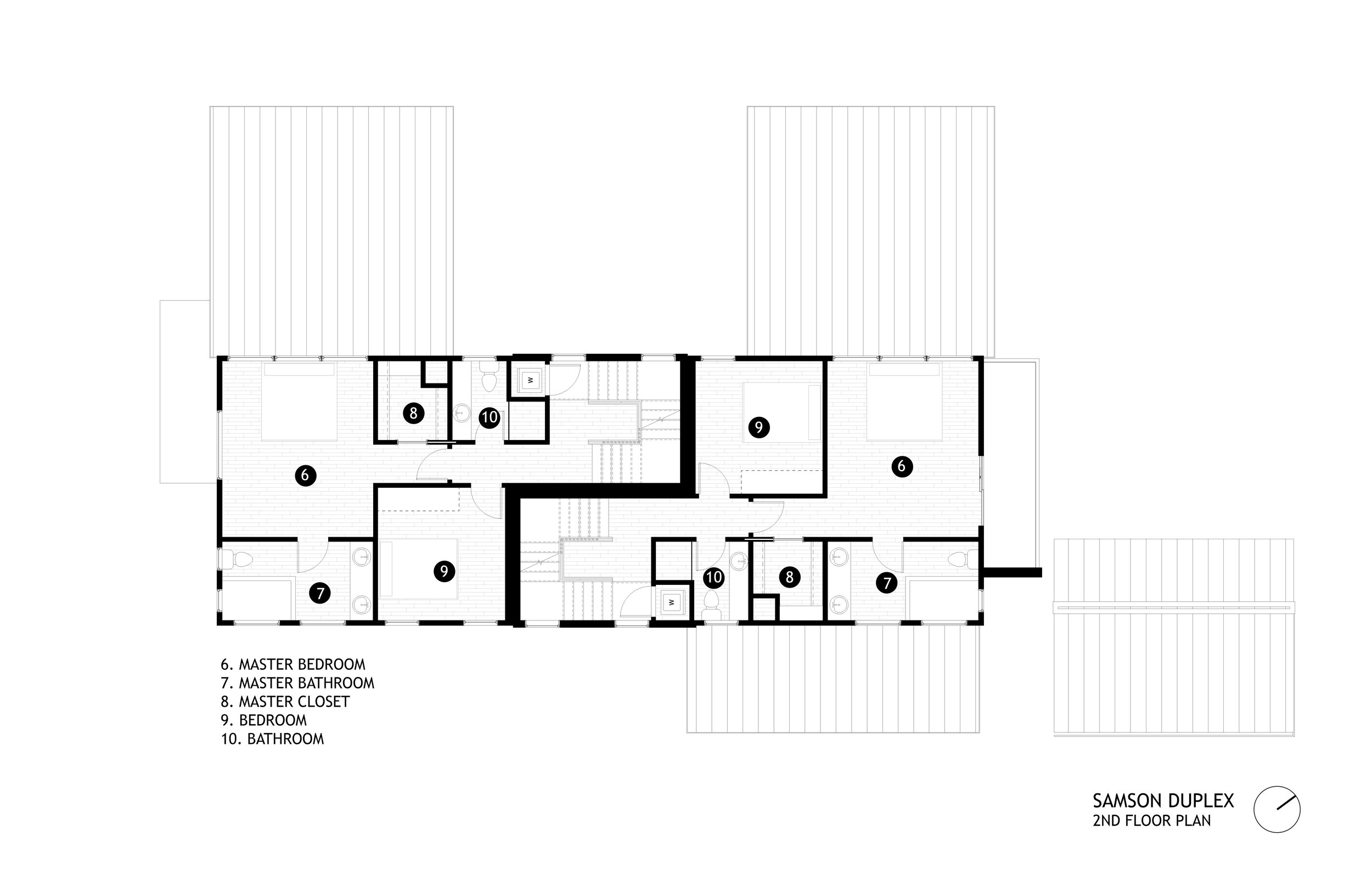 FINISHED_2ND FLOOR PLAN.jpg