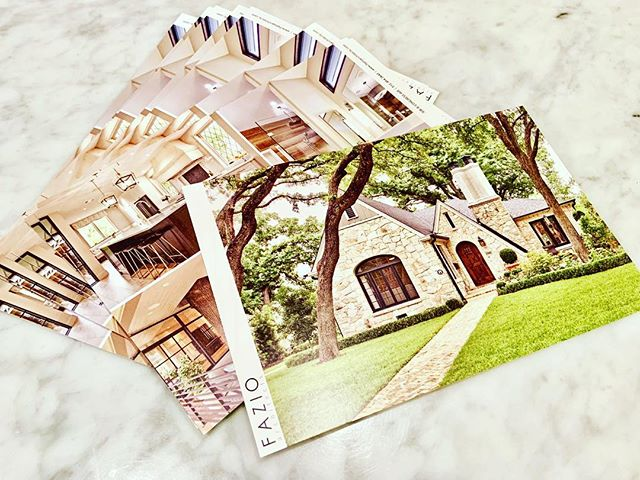 Join us today and tomorrow for the NARI Homes Tour!  We will be featuring our Jarratt Residence with @interiorsbyavenueb . . | TOUR DETAILS | Saturday, April 6th + Sunday, April 7th :: 10am-6pm . . . #fazioarchitects #narihometour #austintexas #luxuryhomes #interiordesign #architecture