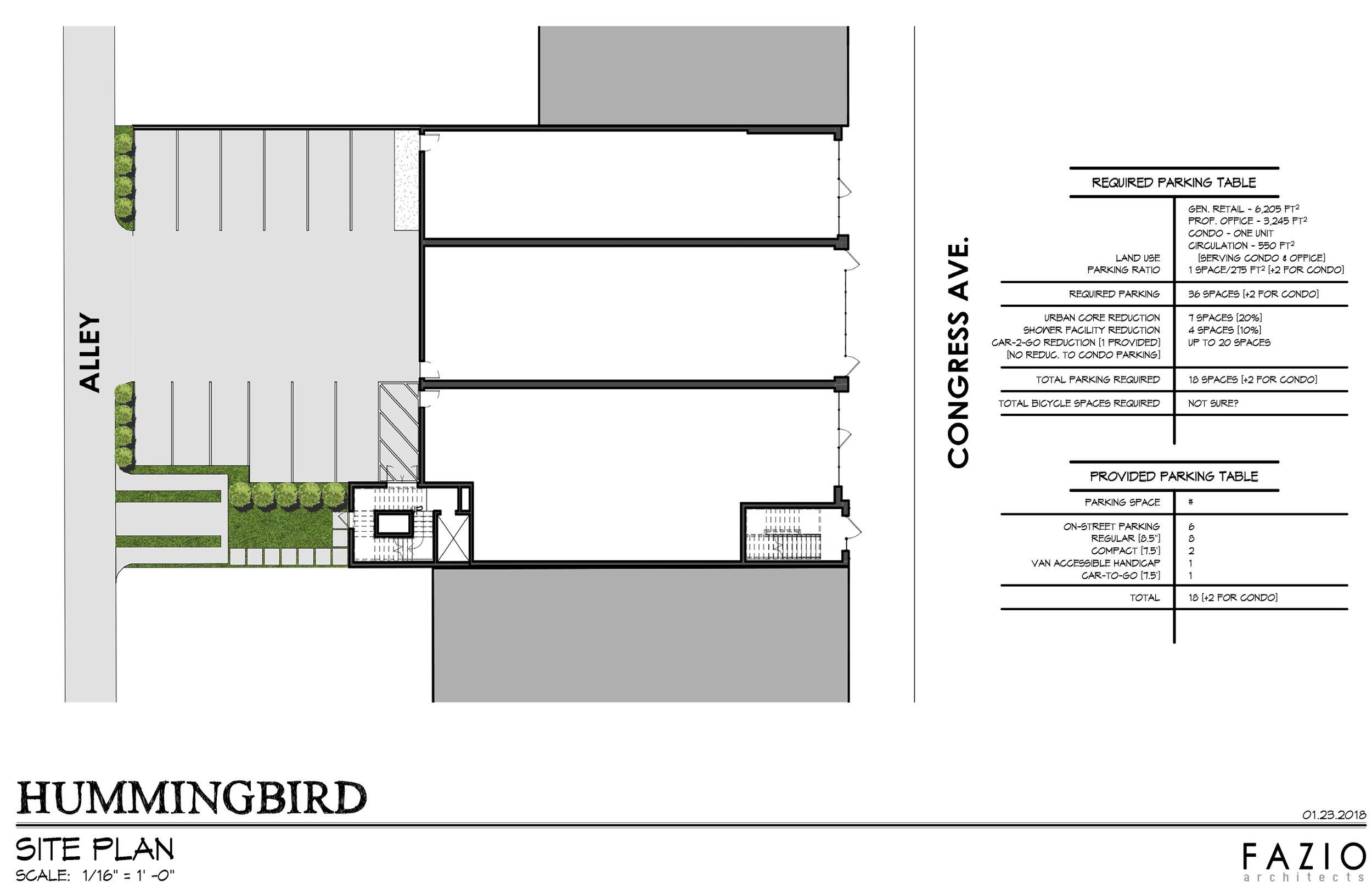 Hummingbird Site Model - A101 - RENDERING-2.jpg