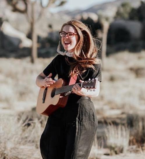 Lindsey Sampson
