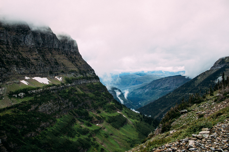 Landscape Website-4.jpg