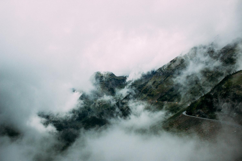 Landscape Website-5.jpg