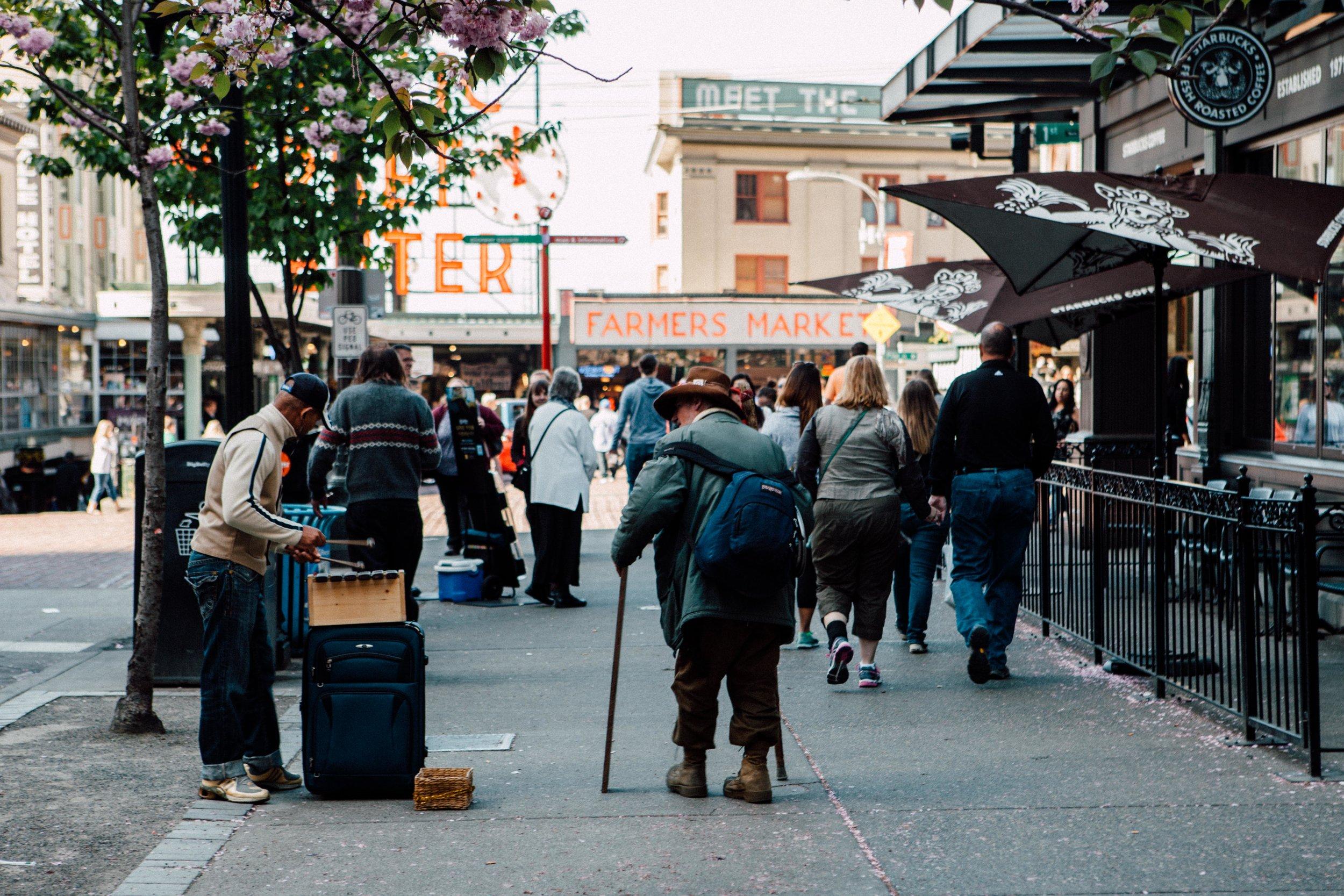 Seattle Streets -0085.jpg