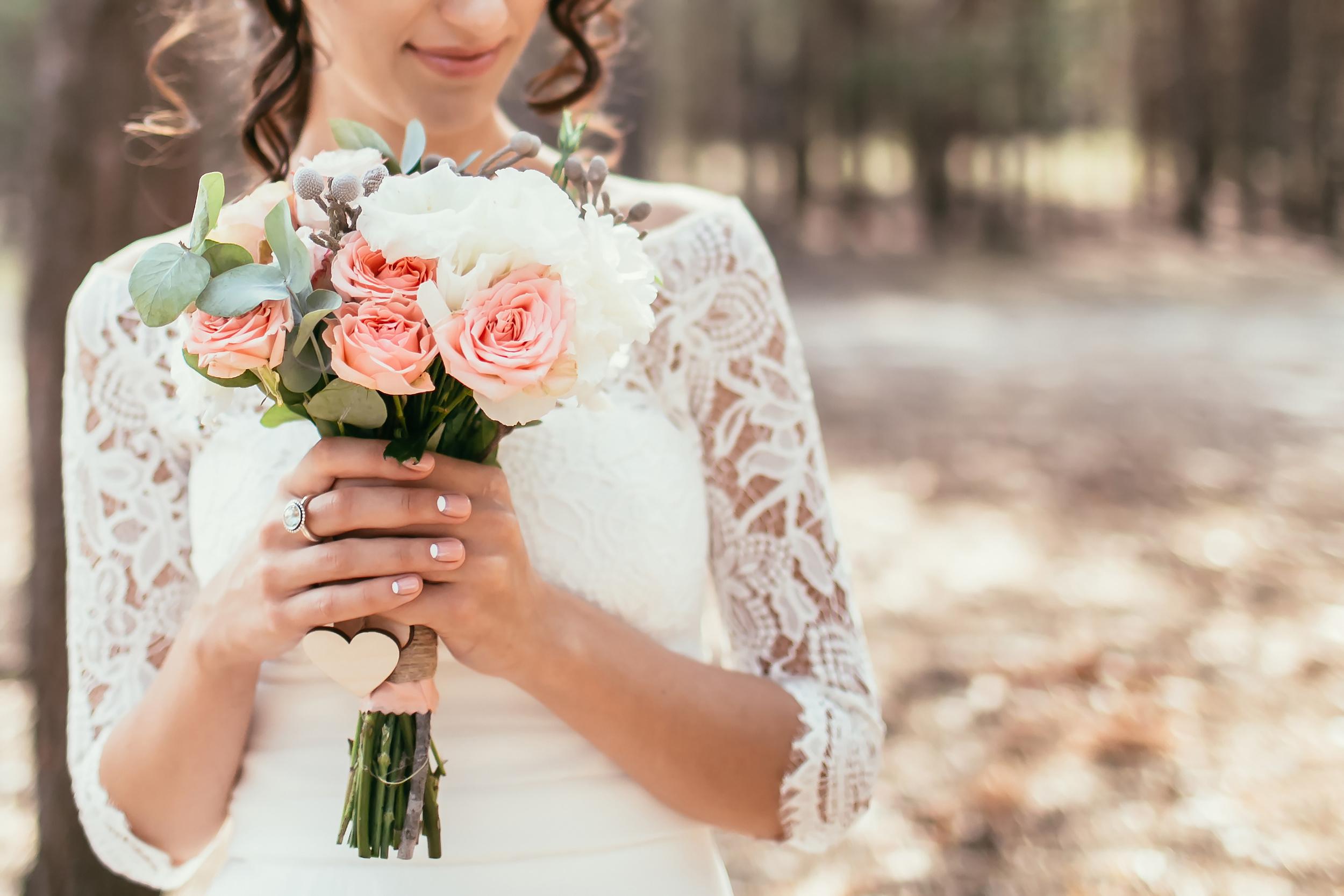 Book your wedding videographer