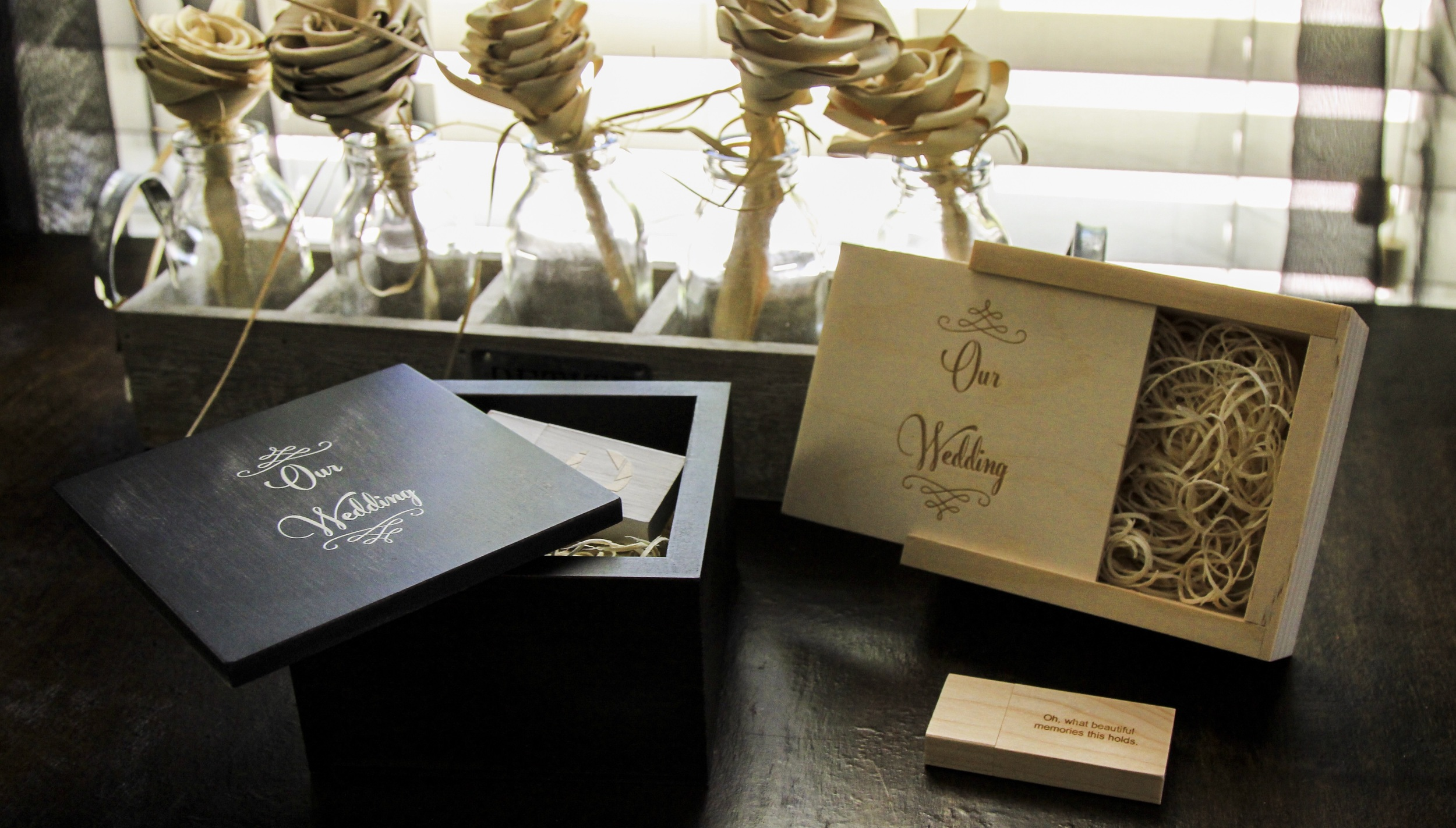 wedding-memory-packaging-videography-georgia