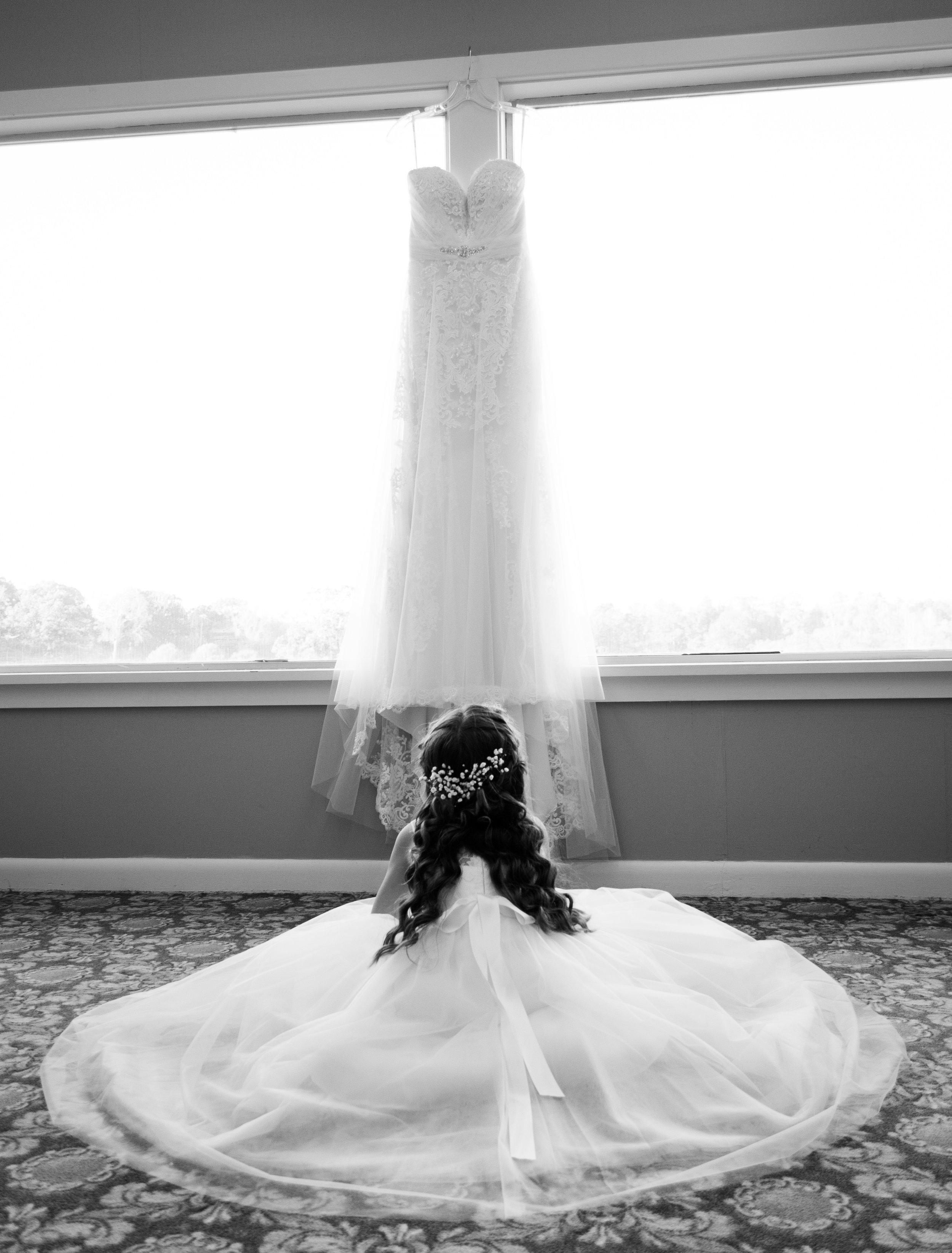 wedding-photography-dobbins-family.jpg.