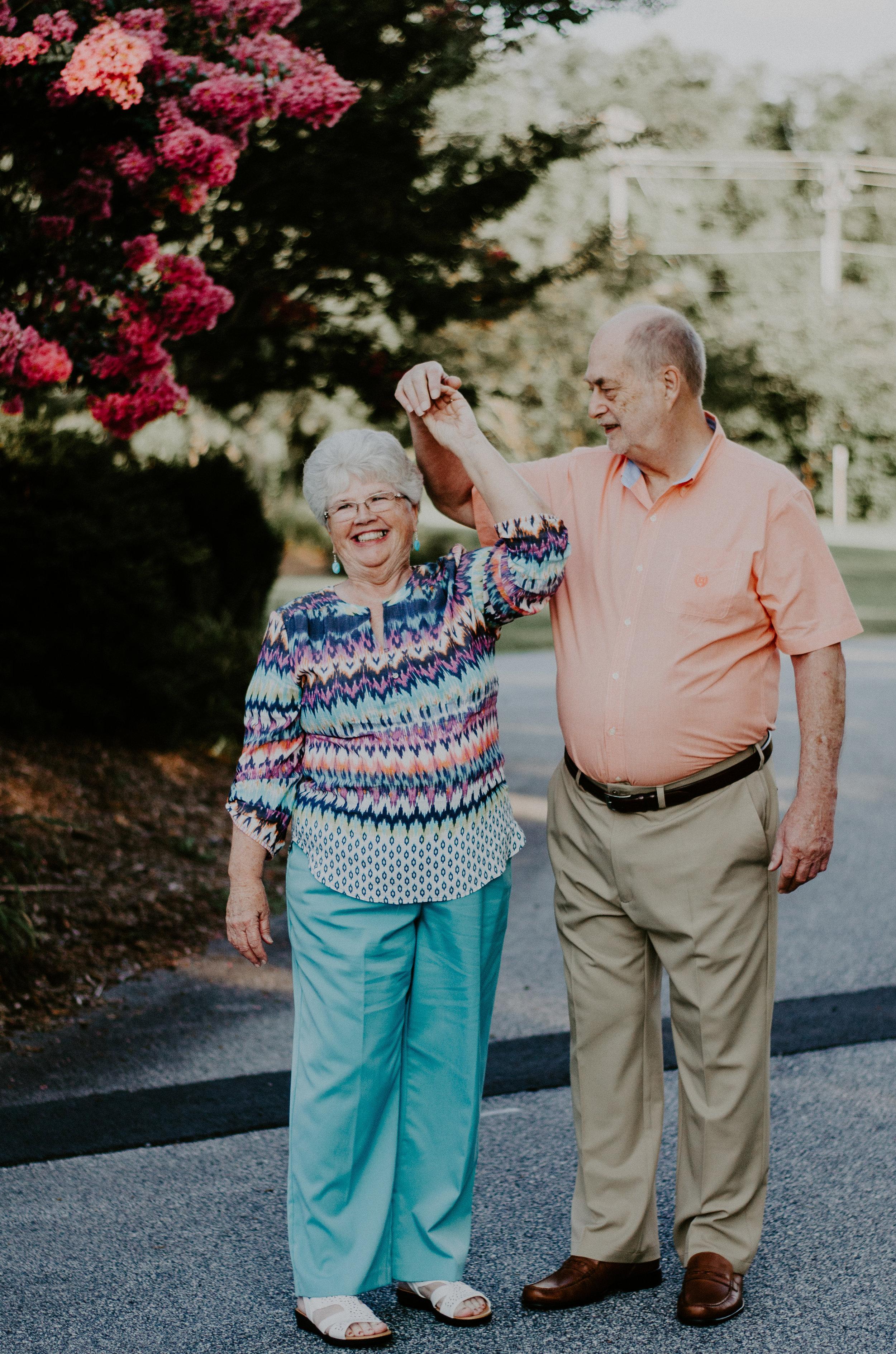 Jim + Barbara's 50th Anniversary Session -34.jpg