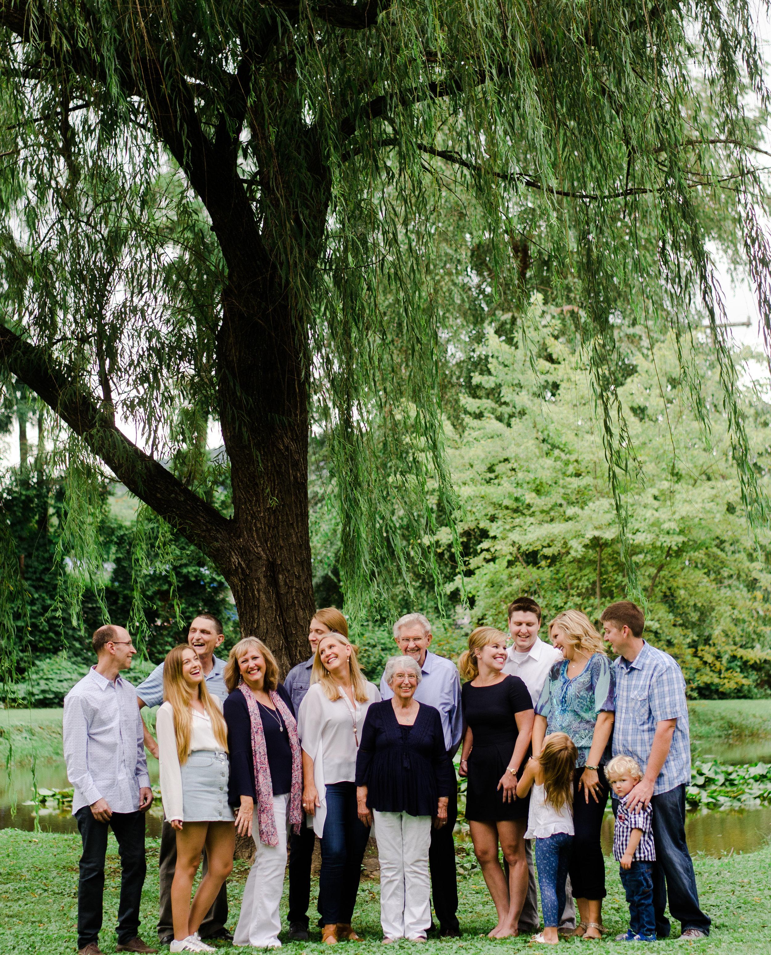 Leslie's Family Session -8.jpg