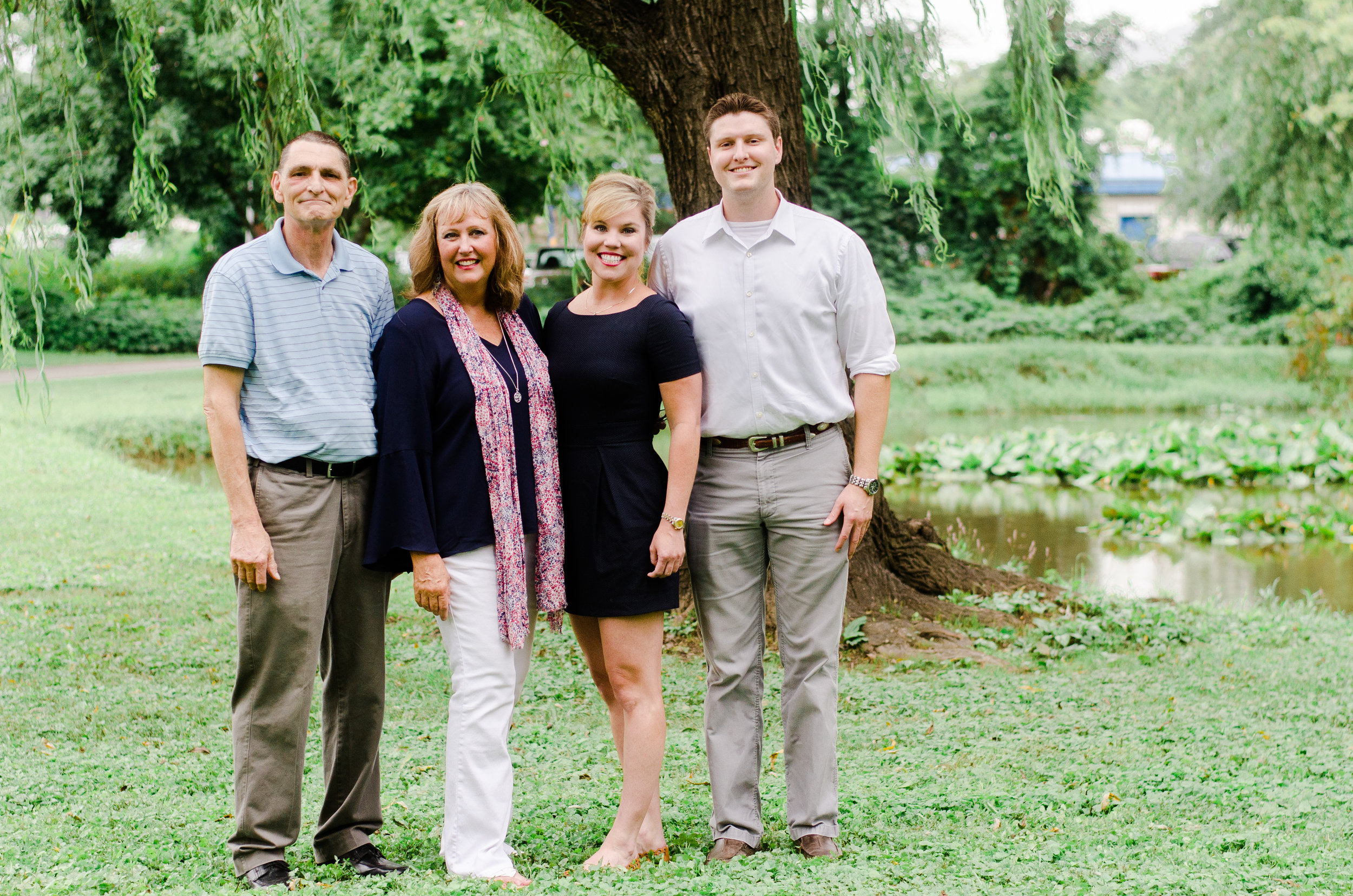 Leslie's Family Session -22.jpg