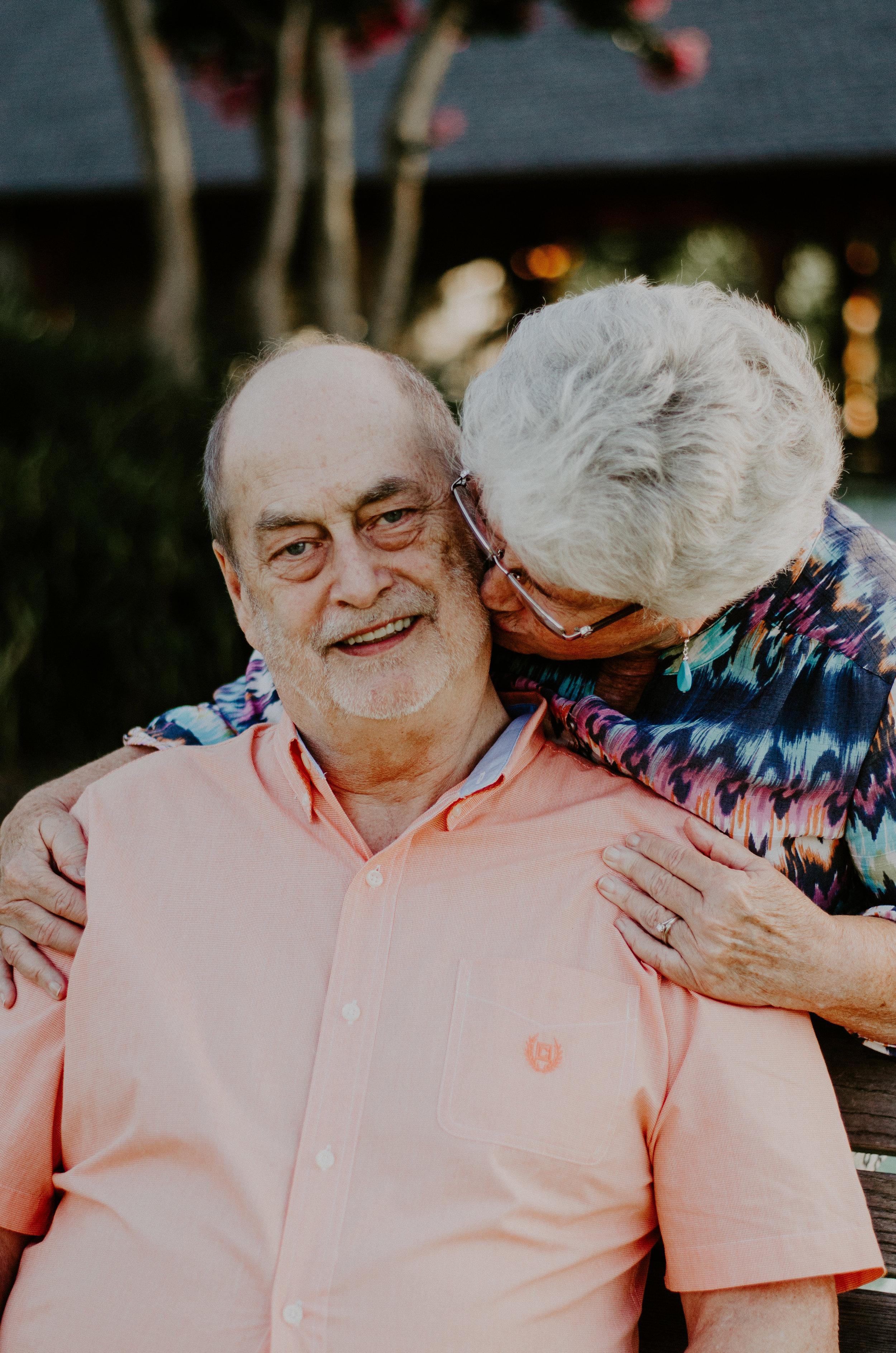 Jim + Barbara's 50th Anniversary Session -32.jpg