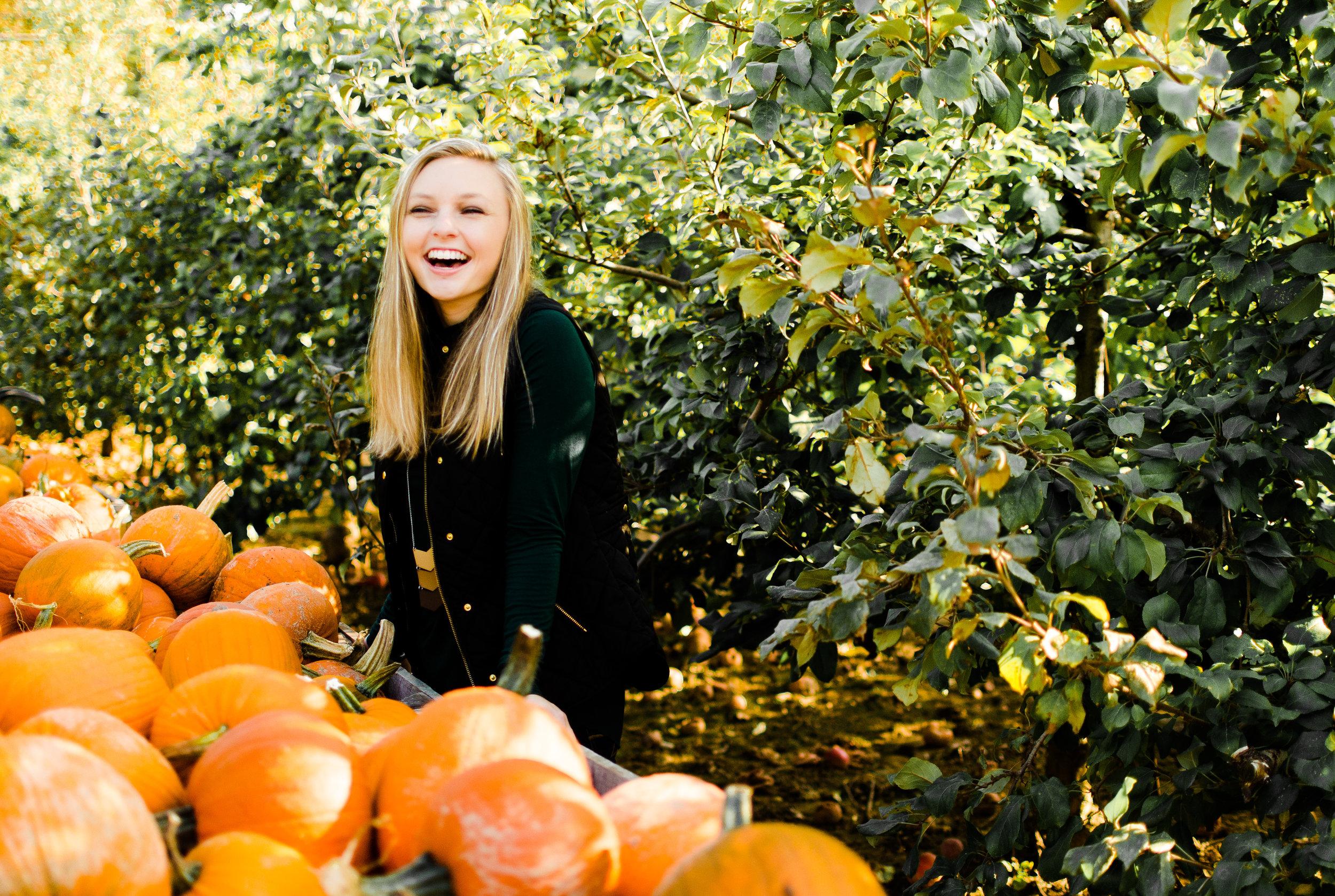 Meredith's Senior Session -48.jpg