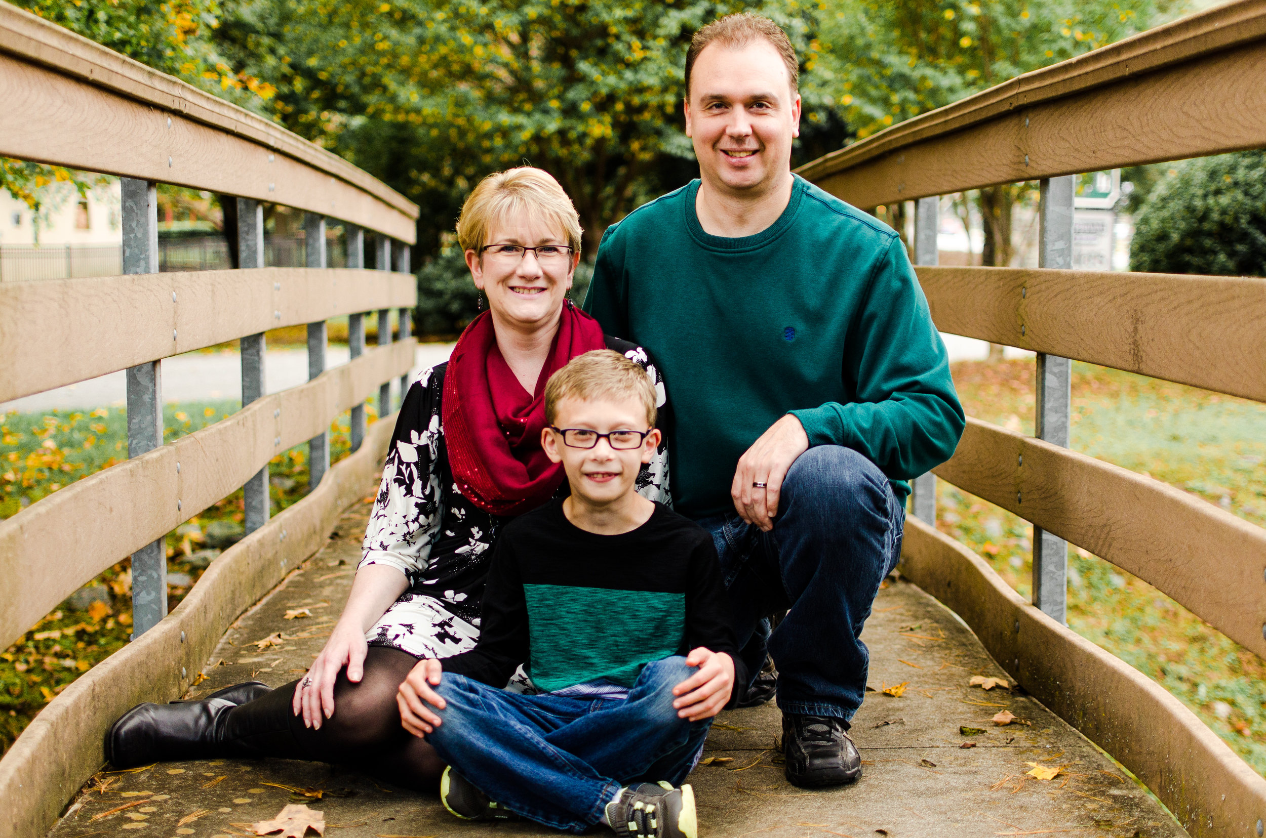 Eisenhard Family Session -5.jpg