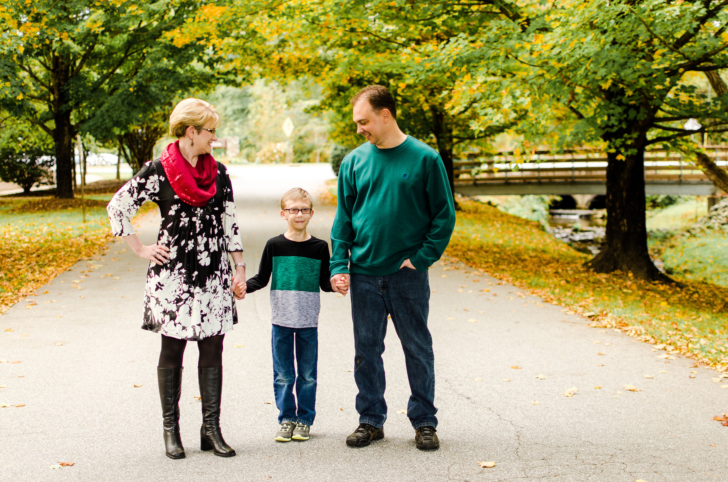 Eisenhard Family Session -34.jpg