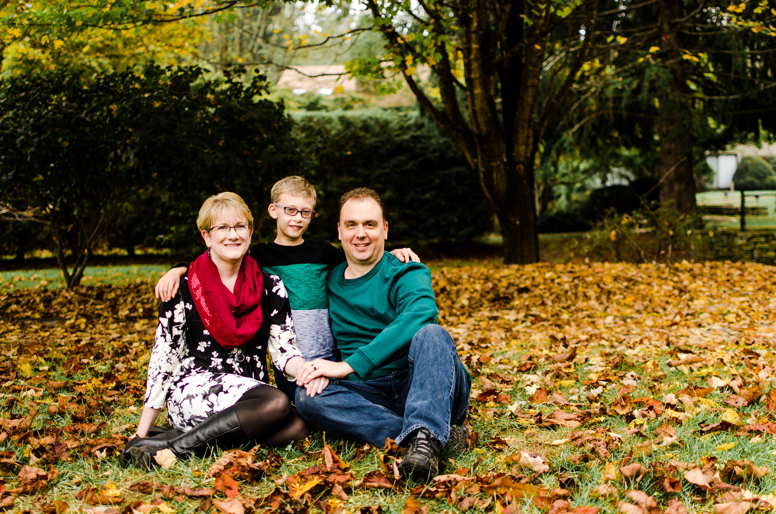 Eisenhard Family Session -50.jpg