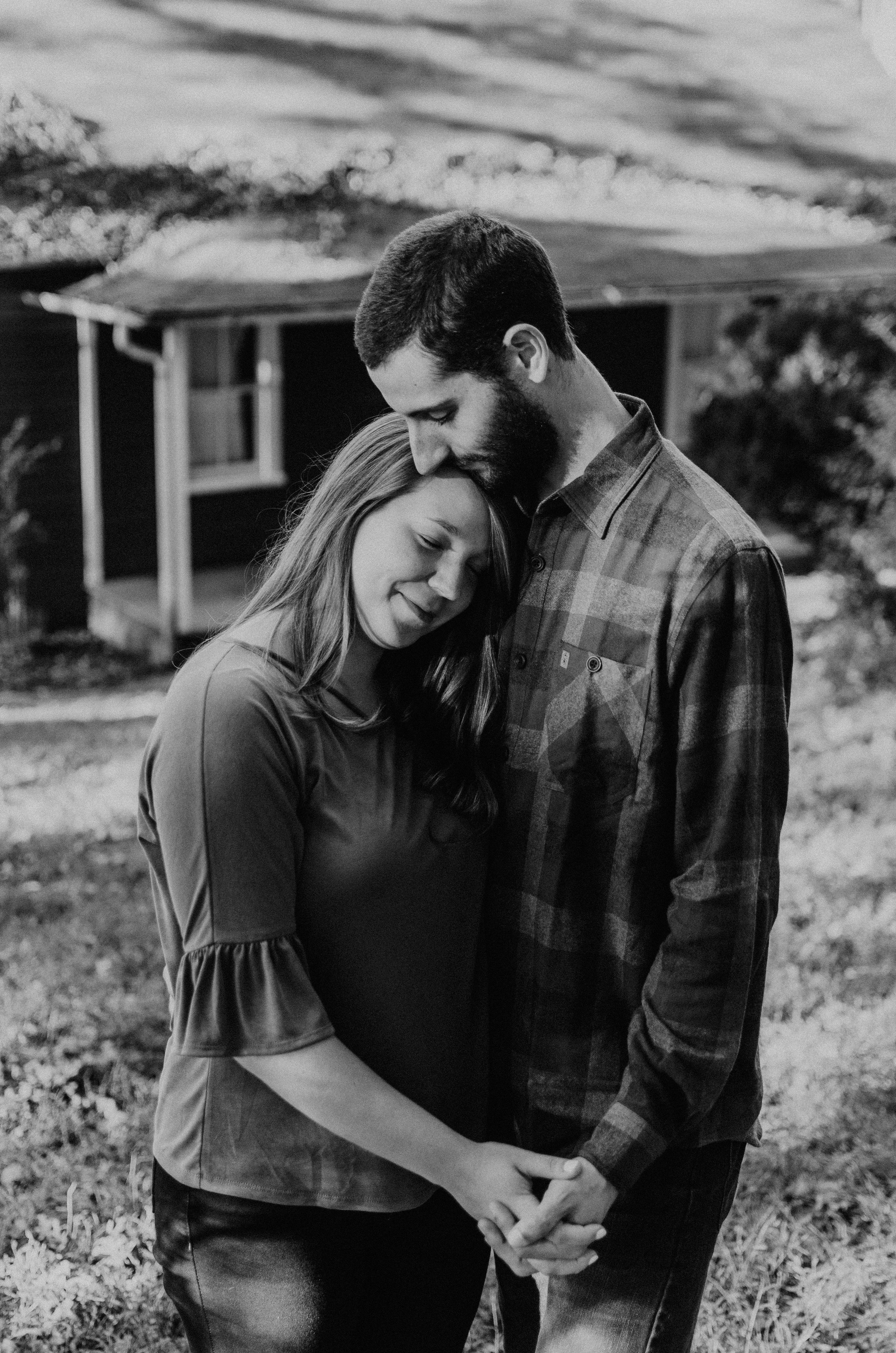 MacKenzie + Logan's Engagement Session -25.jpg