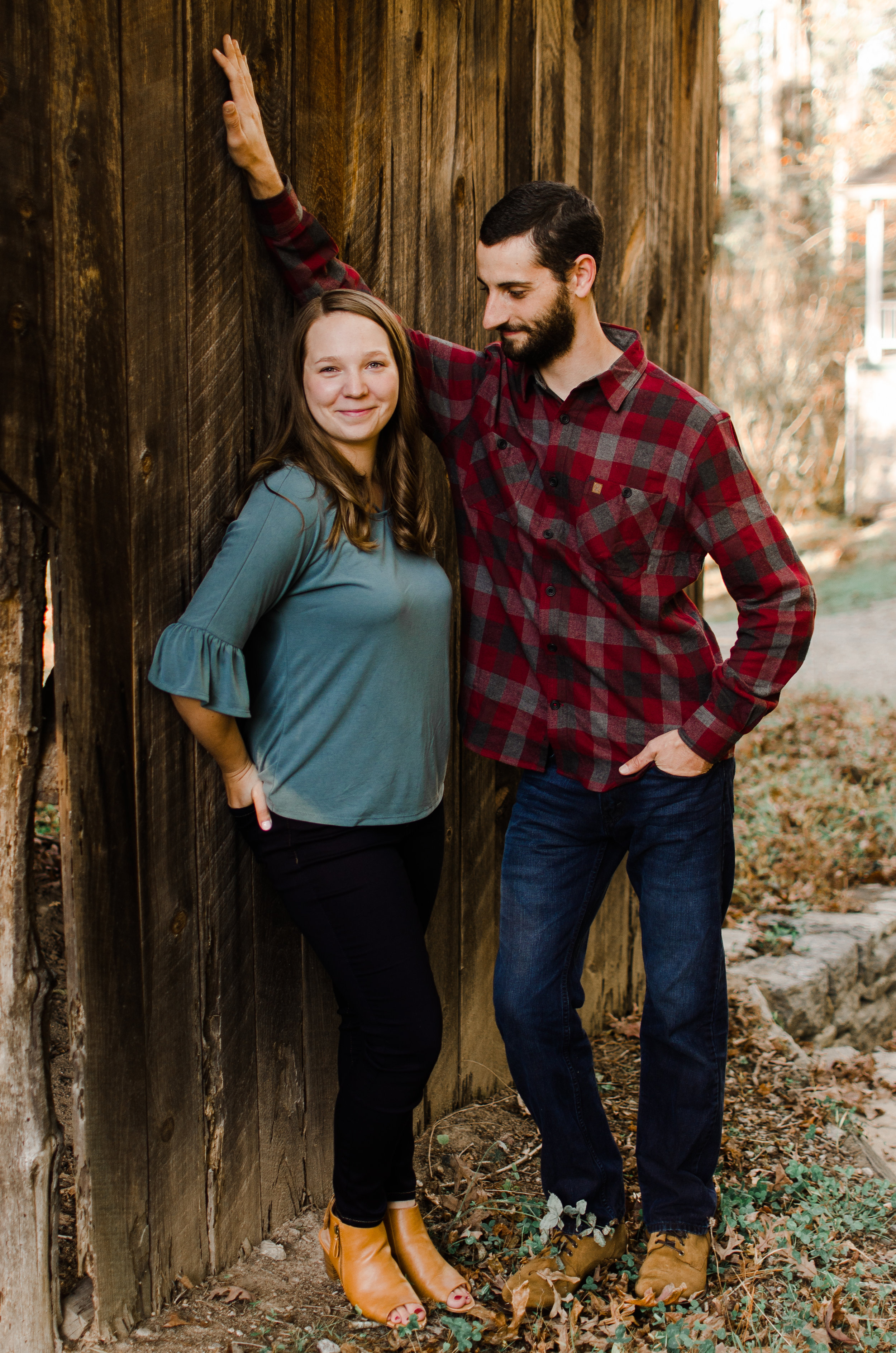 MacKenzie + Logan's Engagement Session -28.jpg