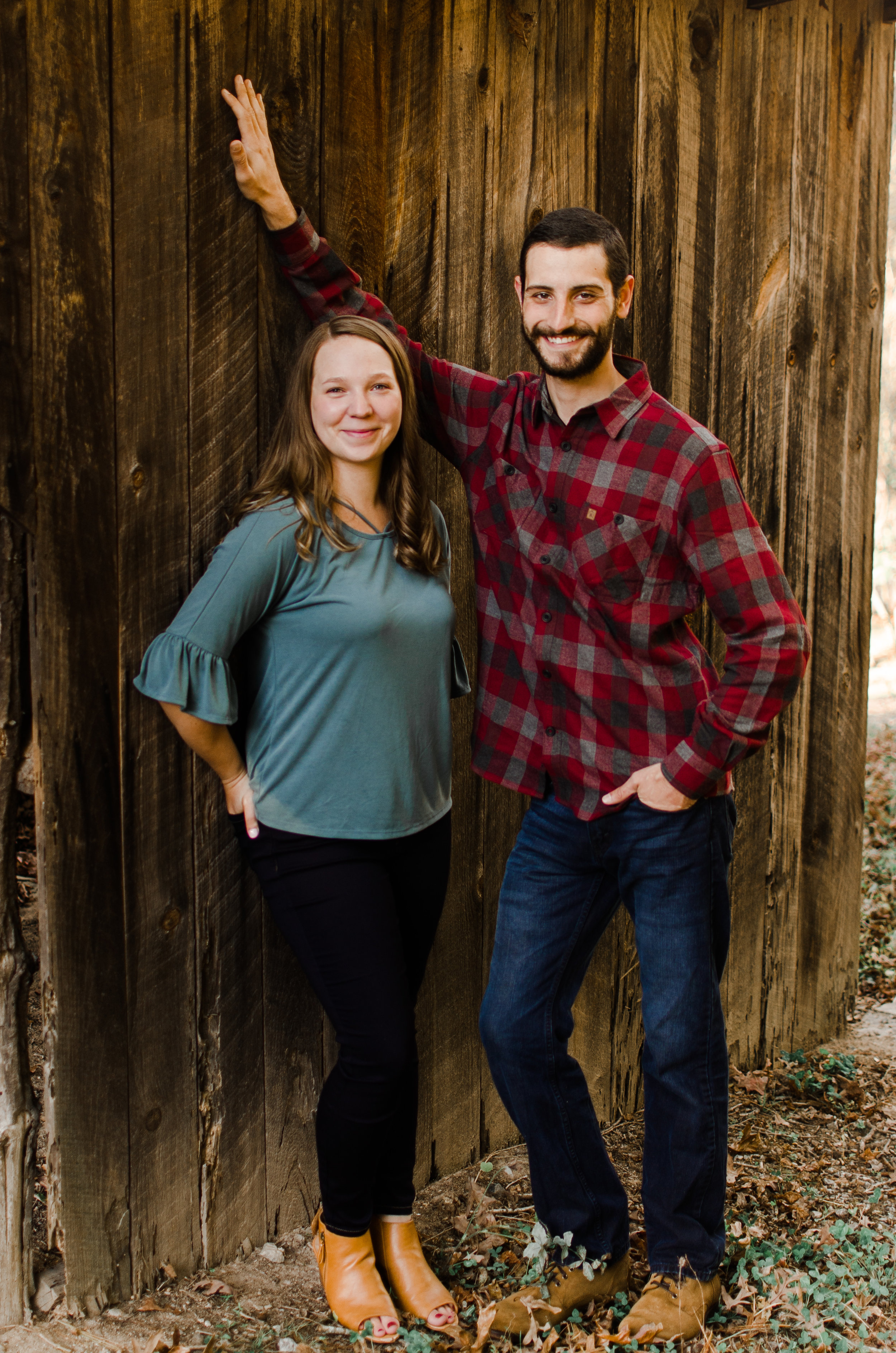 MacKenzie + Logan's Engagement Session -30.jpg