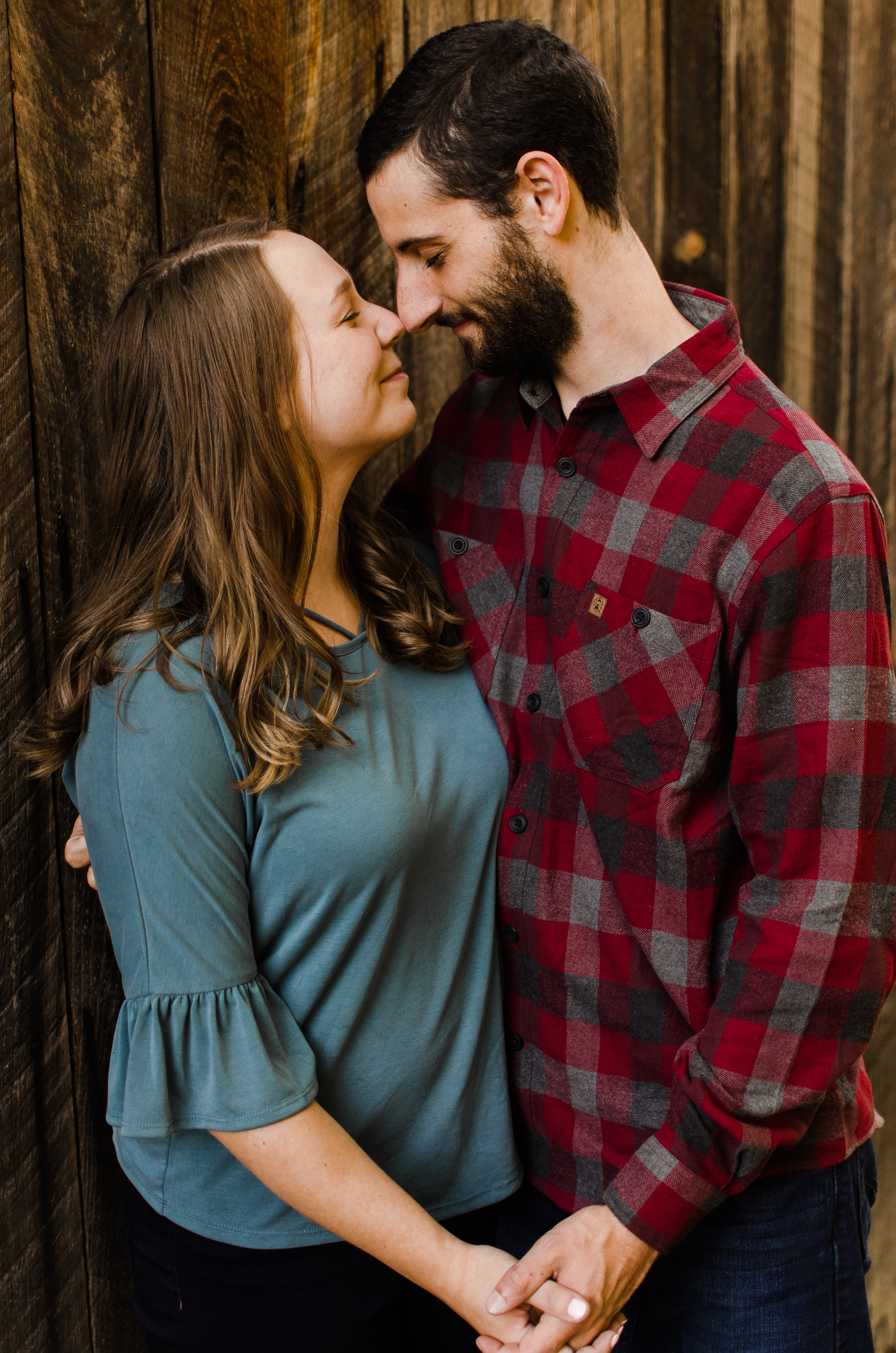 MacKenzie + Logan's Engagement Session -31.jpg