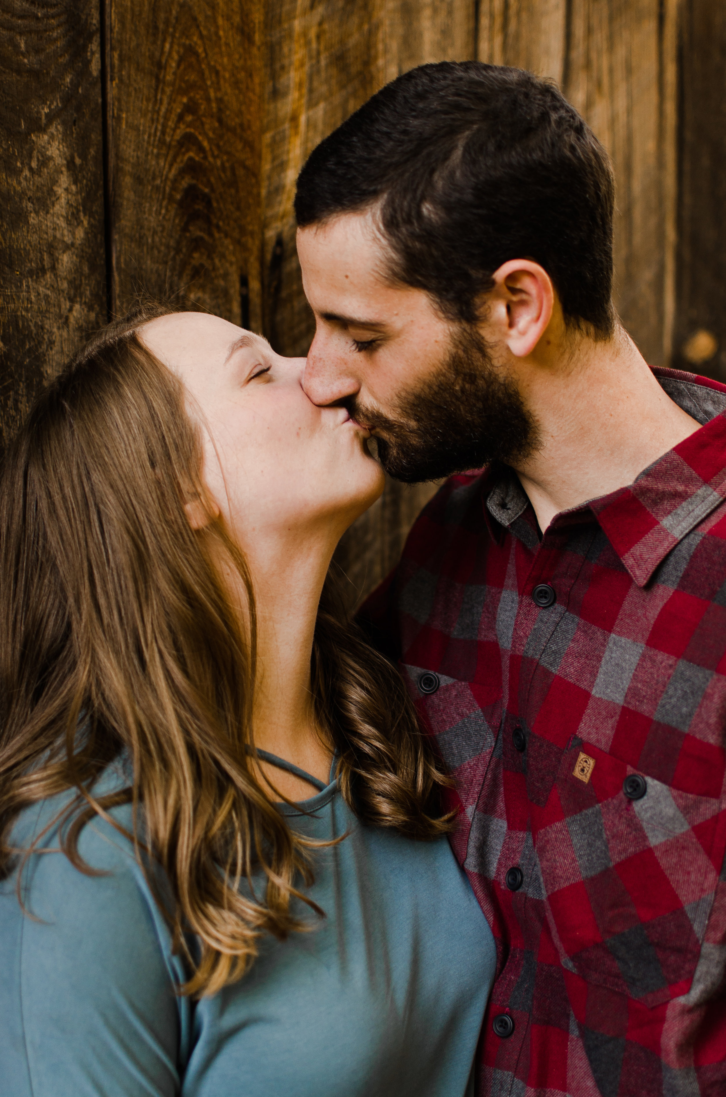 MacKenzie + Logan's Engagement Session -32.jpg