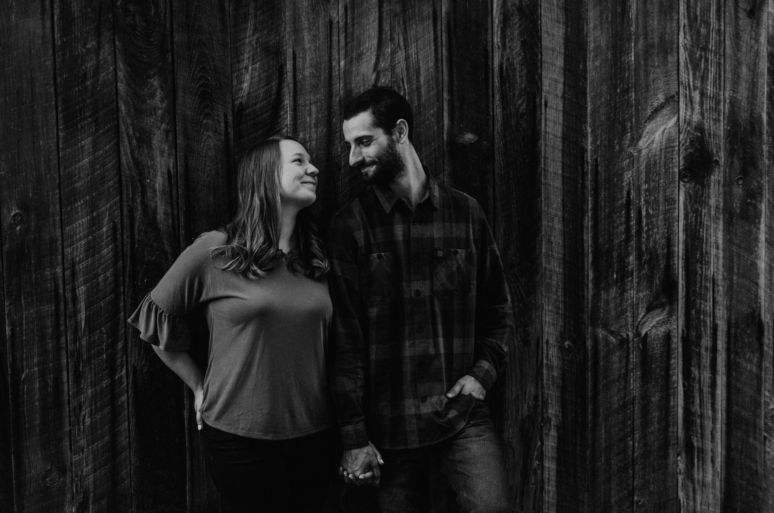 MacKenzie + Logan's Engagement Session -35.jpg