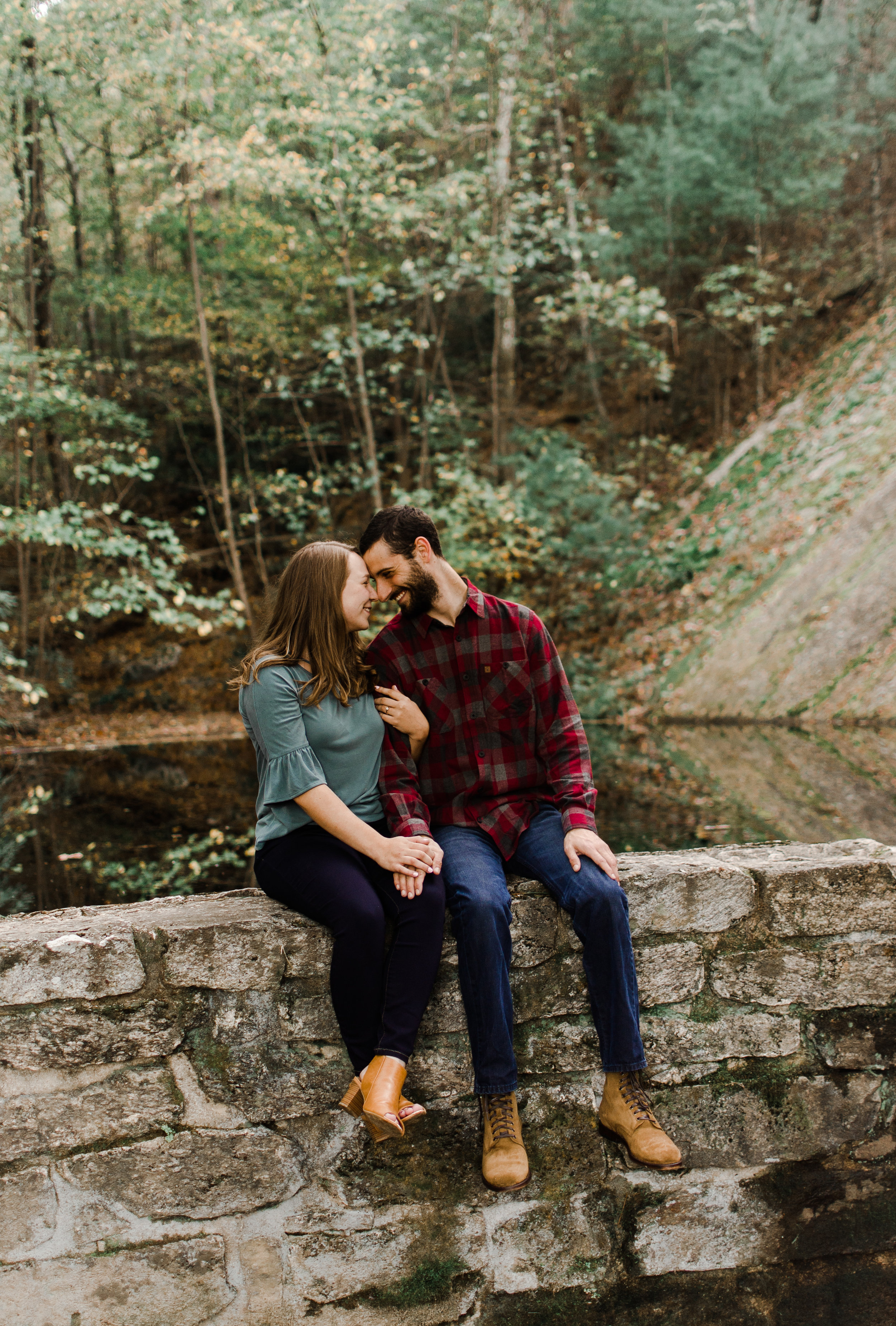 MacKenzie + Logan's Engagement Session -41.jpg