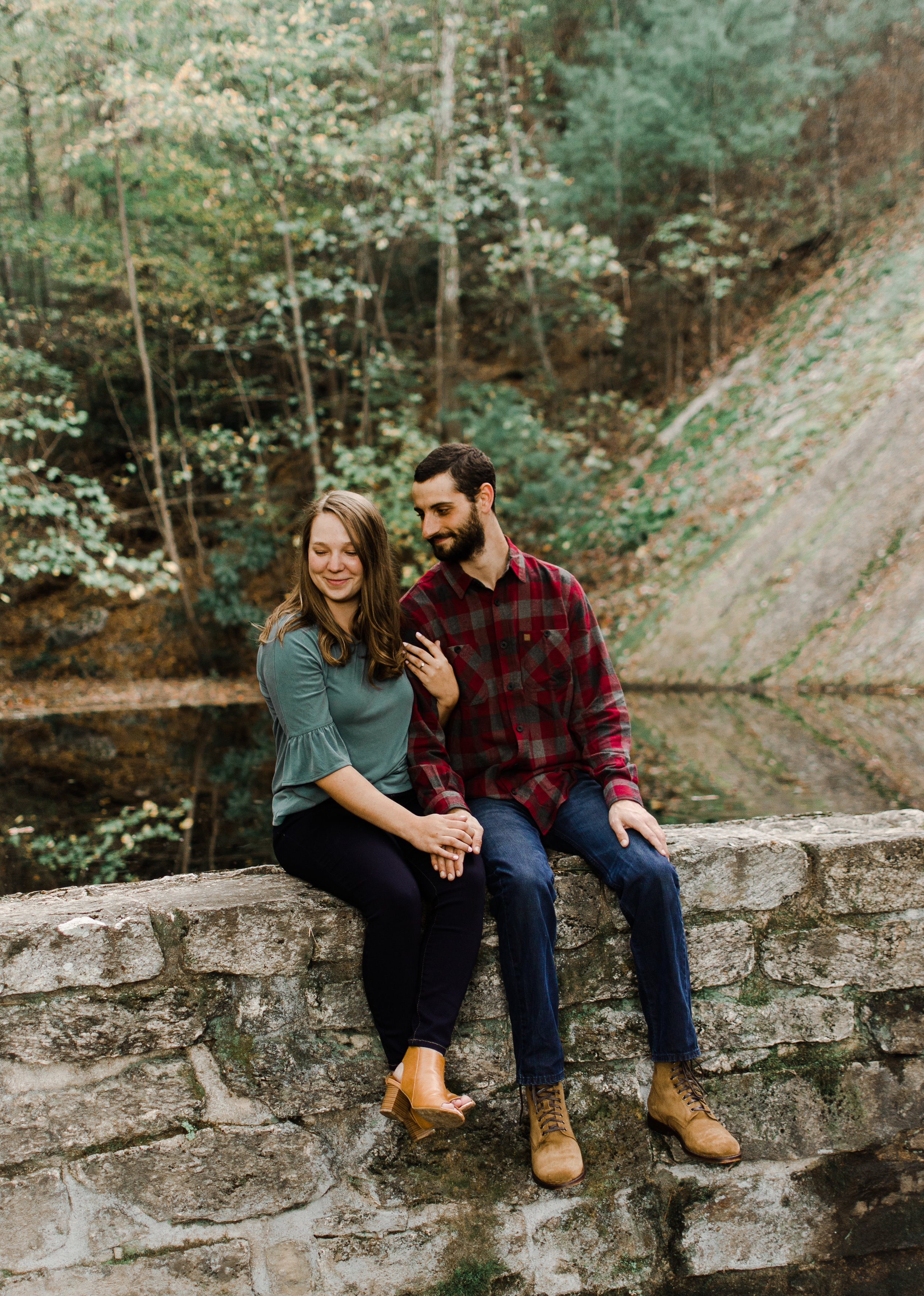 MacKenzie + Logan's Engagement Session -44.jpg