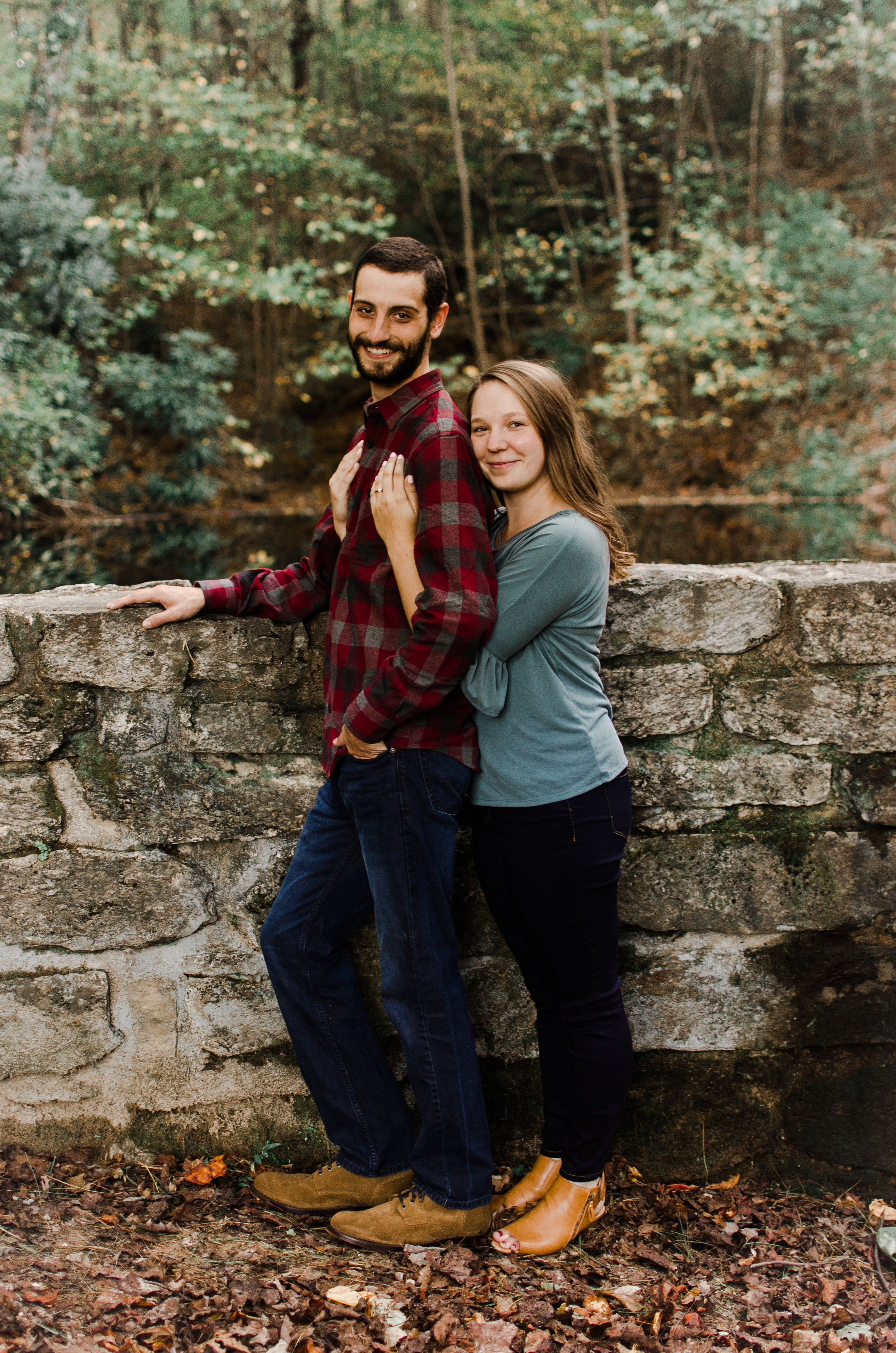 MacKenzie + Logan's Engagement Session -46.jpg