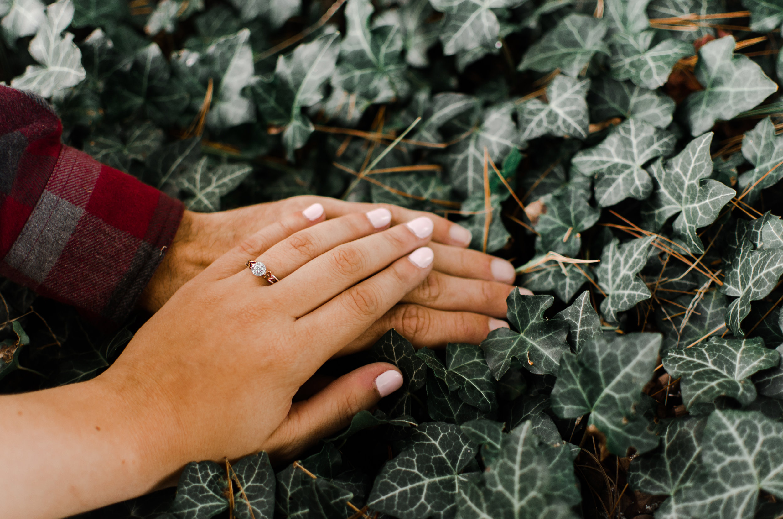 MacKenzie + Logan's Engagement Session -86.jpg