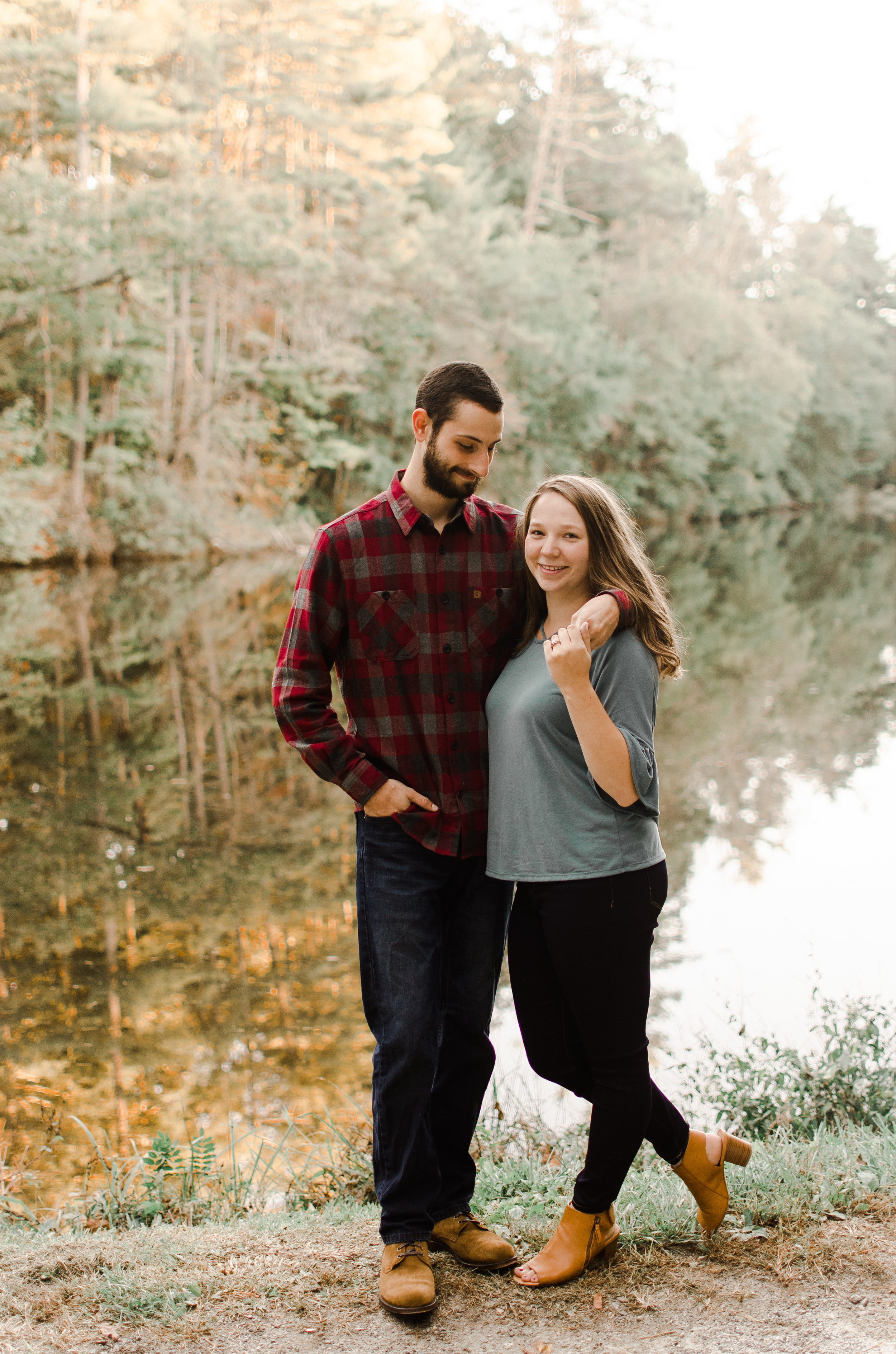 MacKenzie + Logan's Engagement Session -89.jpg