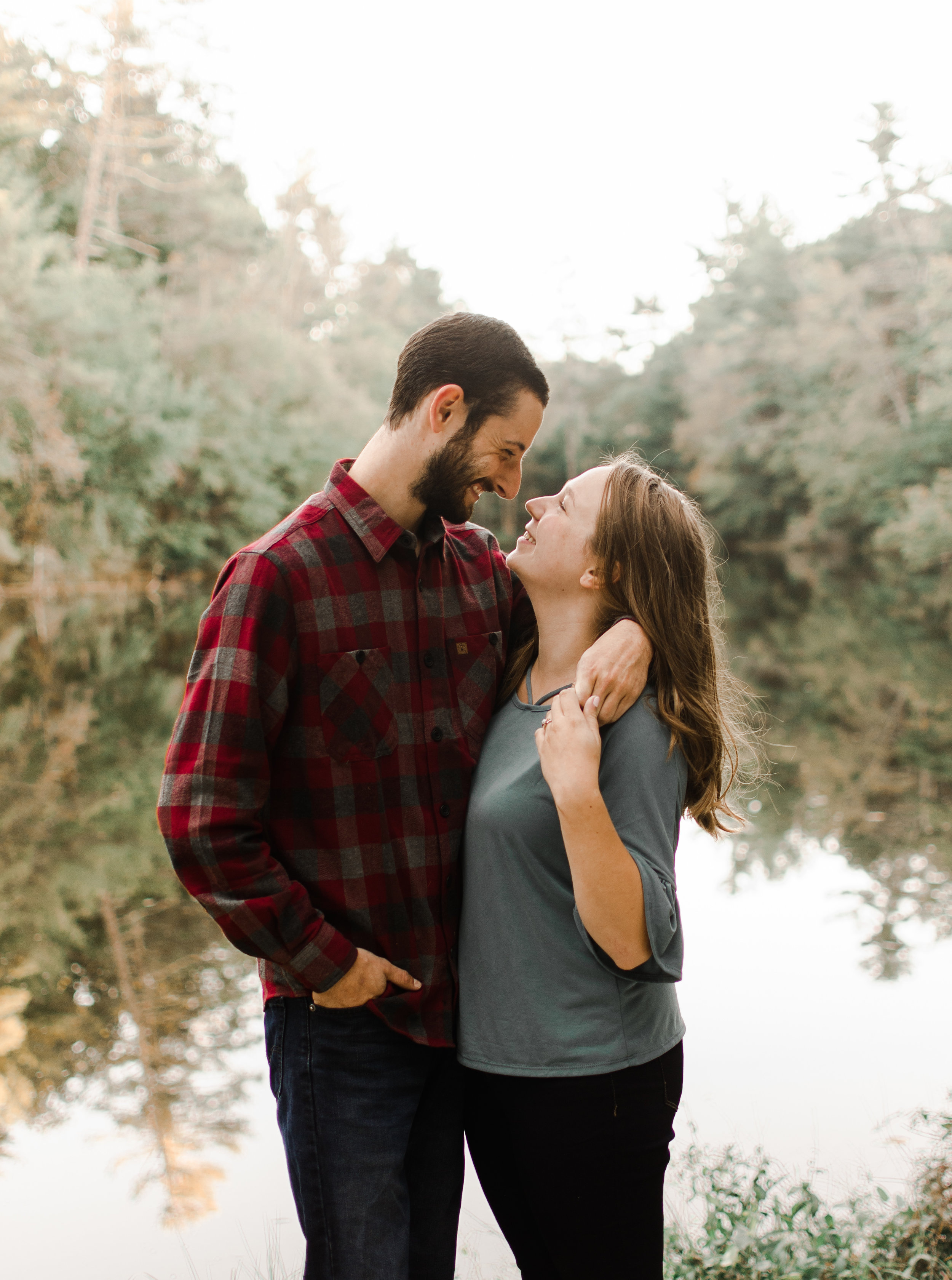 MacKenzie + Logan's Engagement Session -92.jpg
