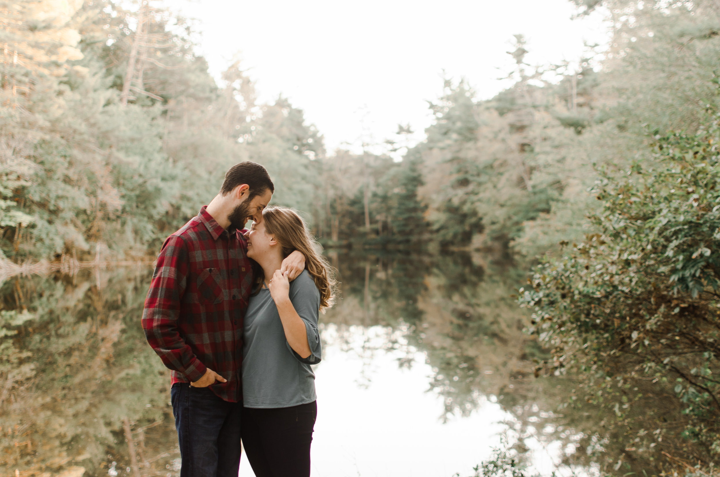 MacKenzie + Logan's Engagement Session -94.jpg