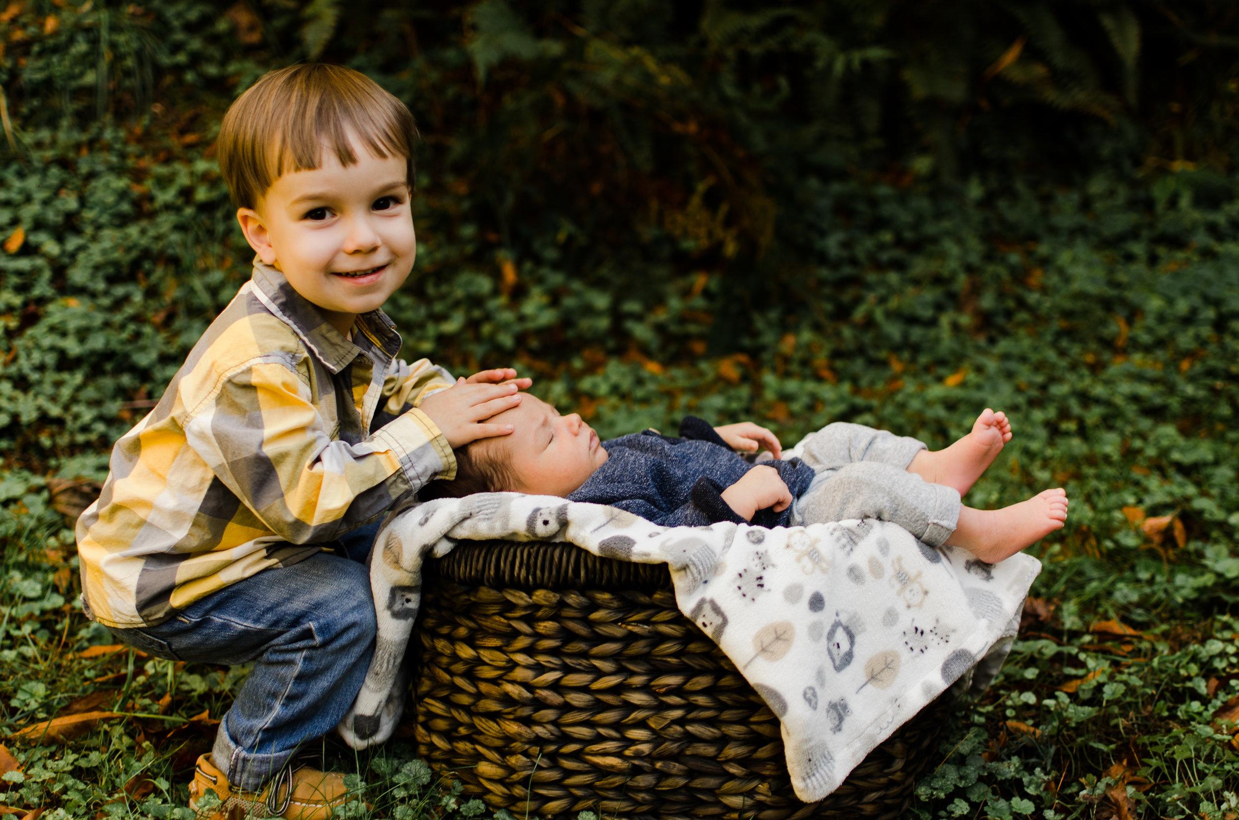 Oaklyn's Newborn Session -3.jpg