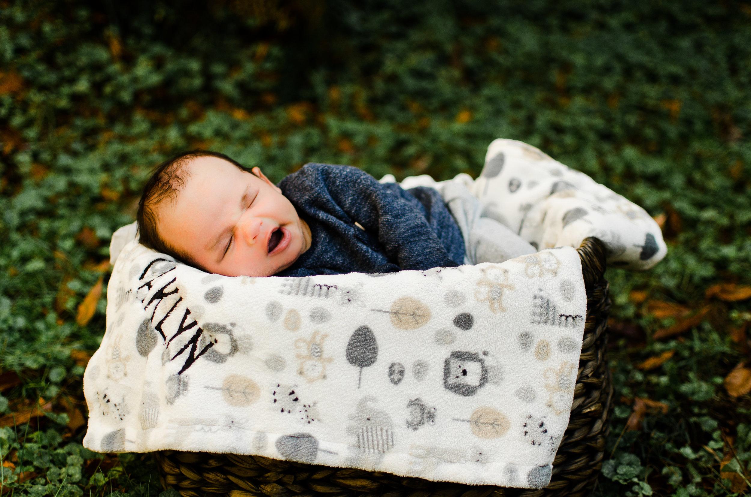 Oaklyn's Newborn Session -11.jpg