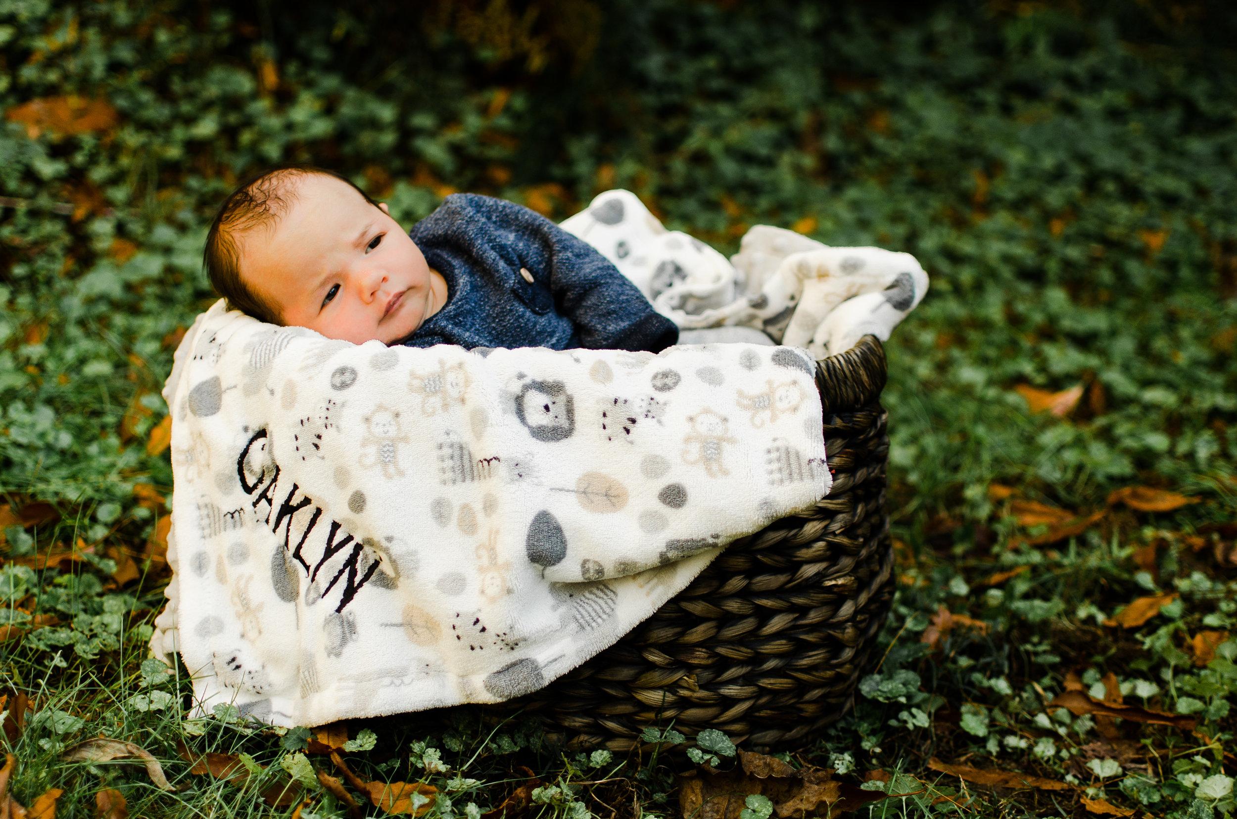 Oaklyn's Newborn Session -13.jpg