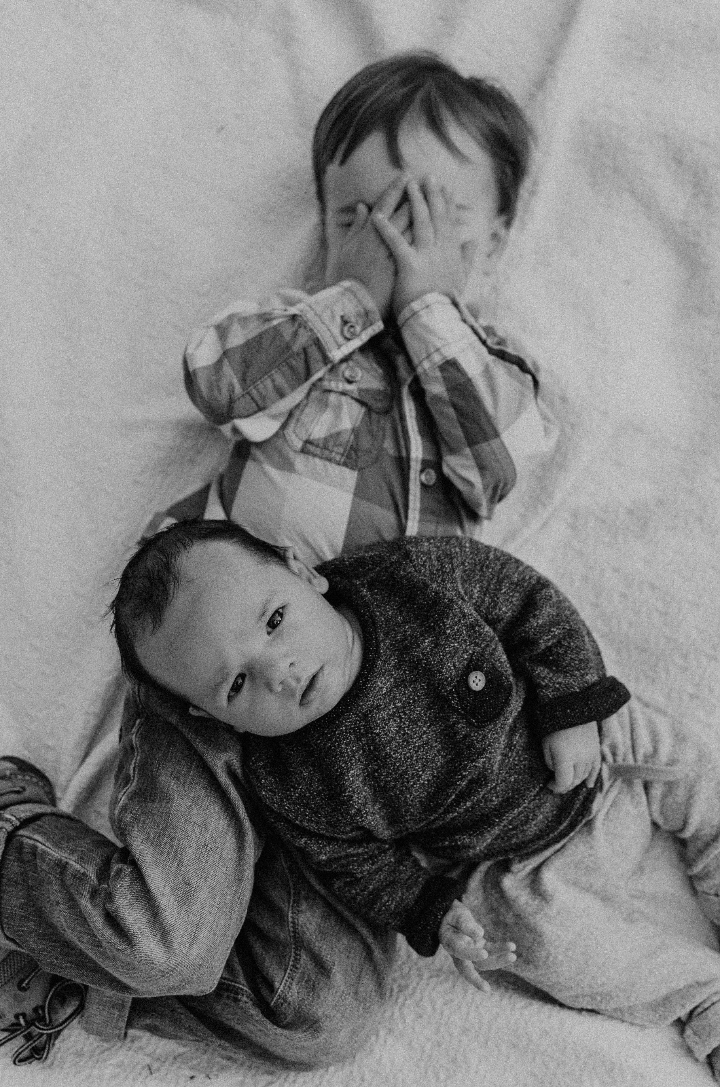 Oaklyn's Newborn Session -21.jpg