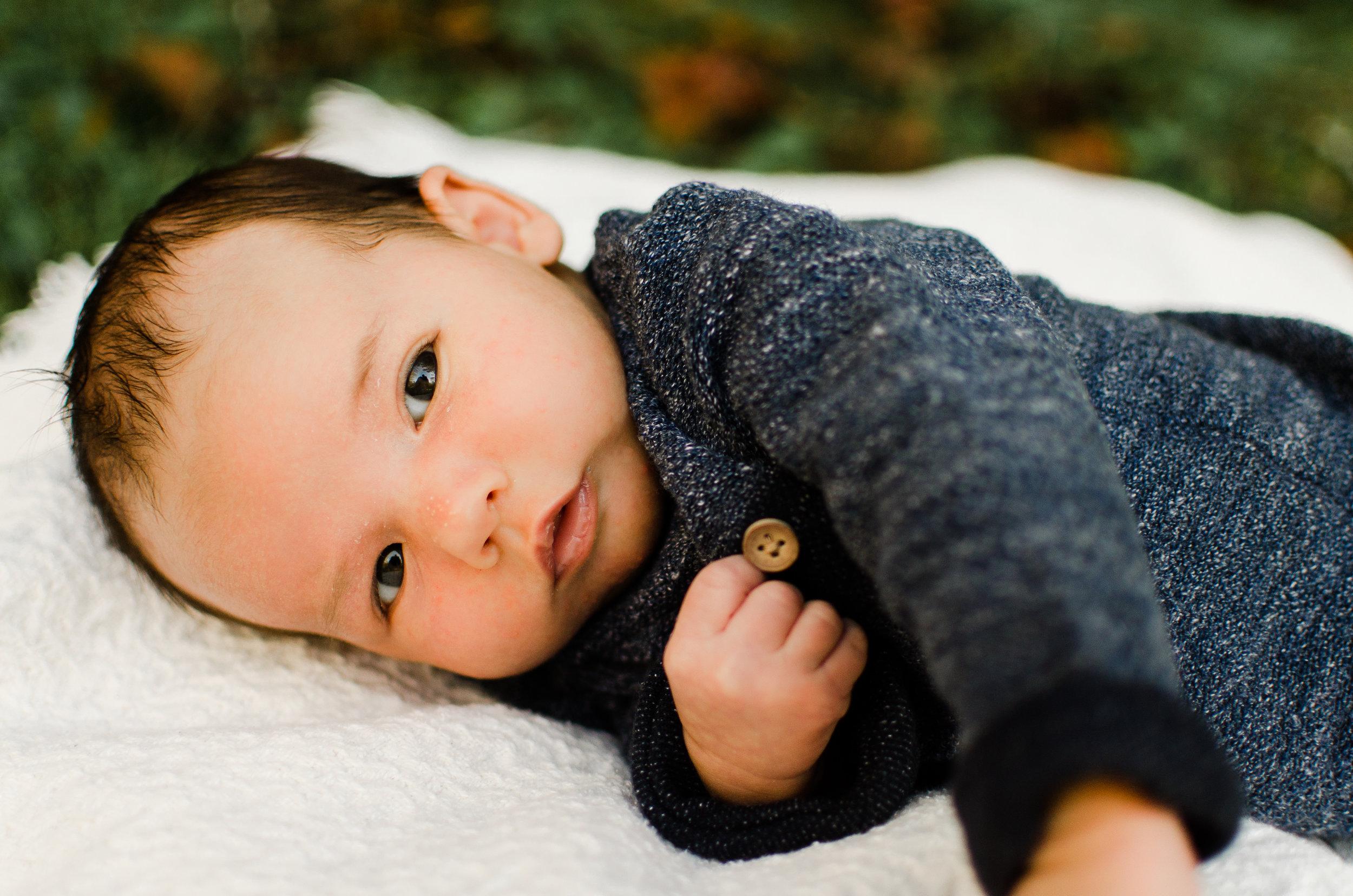 Oaklyn's Newborn Session -45.jpg