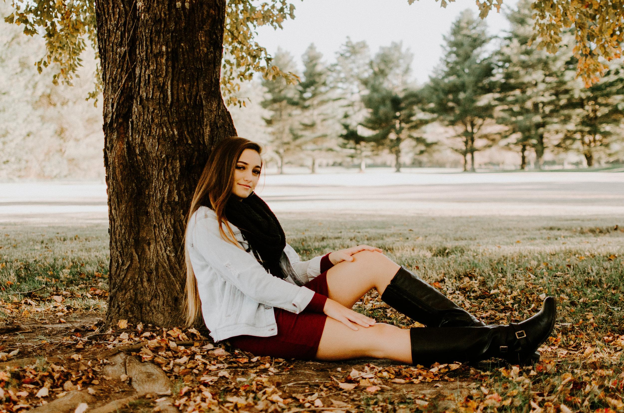 Paige's Senior Session -13.jpg