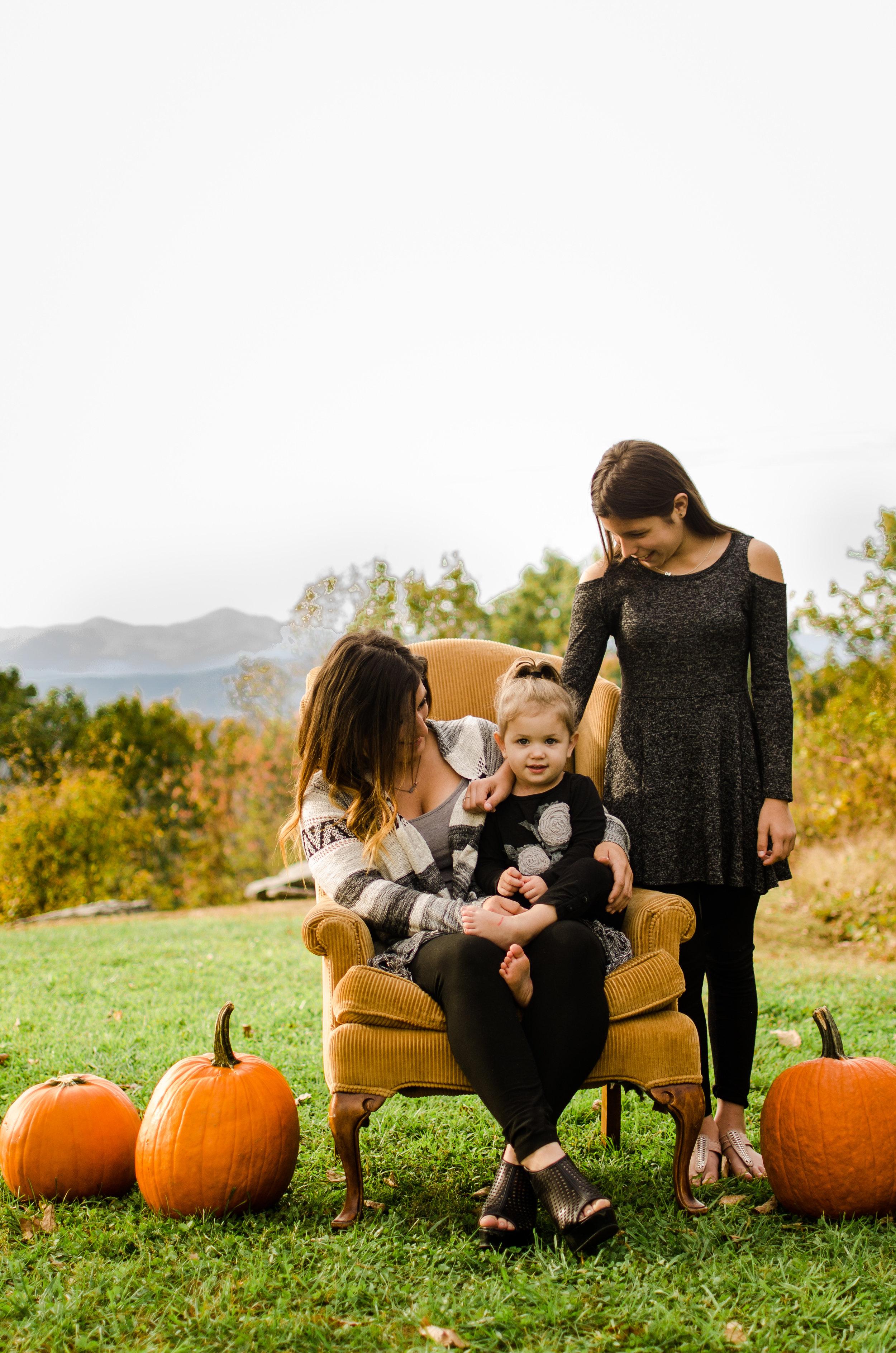 Maupin Family -3.jpg
