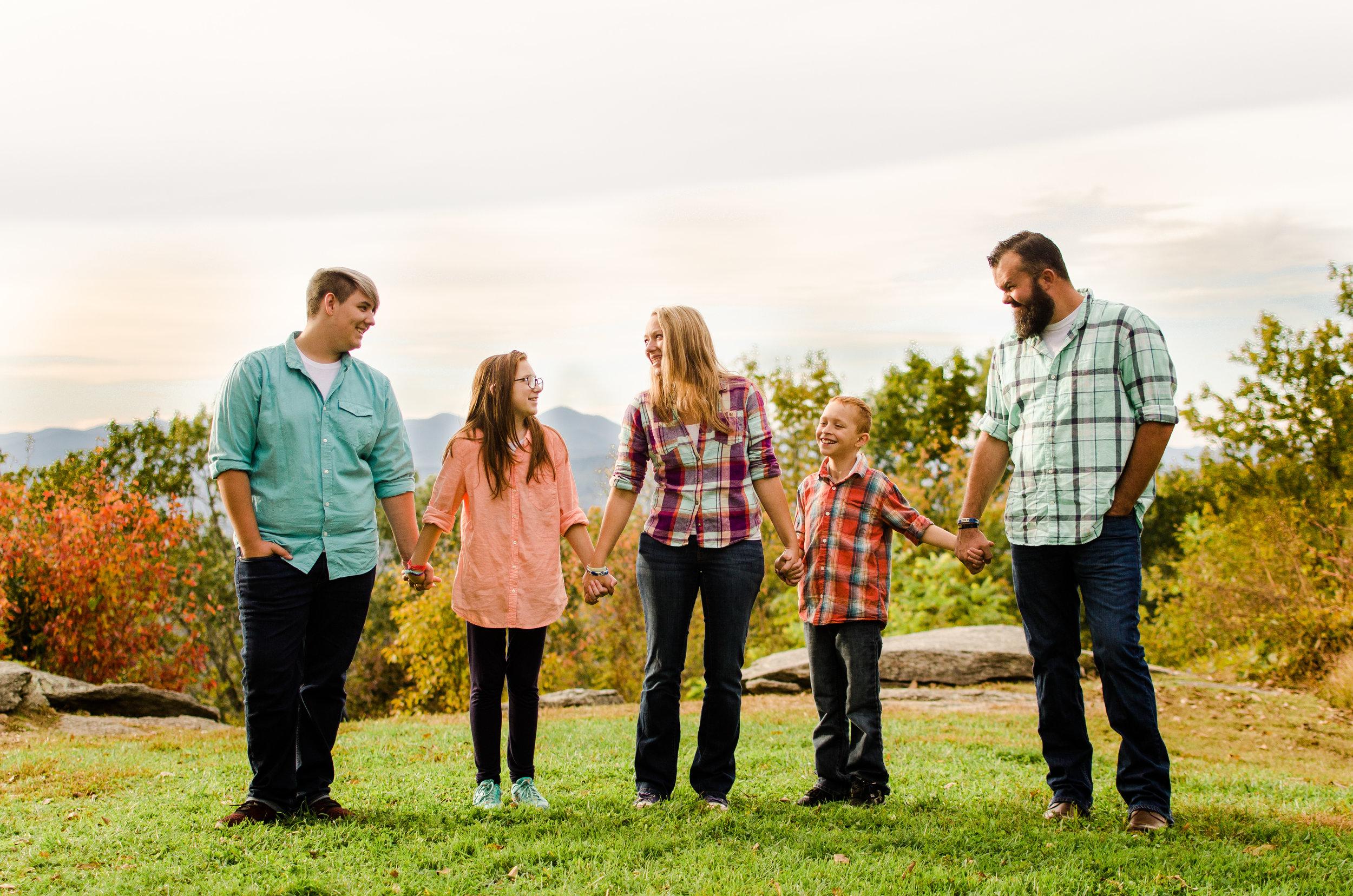 Cole Family -22.jpg