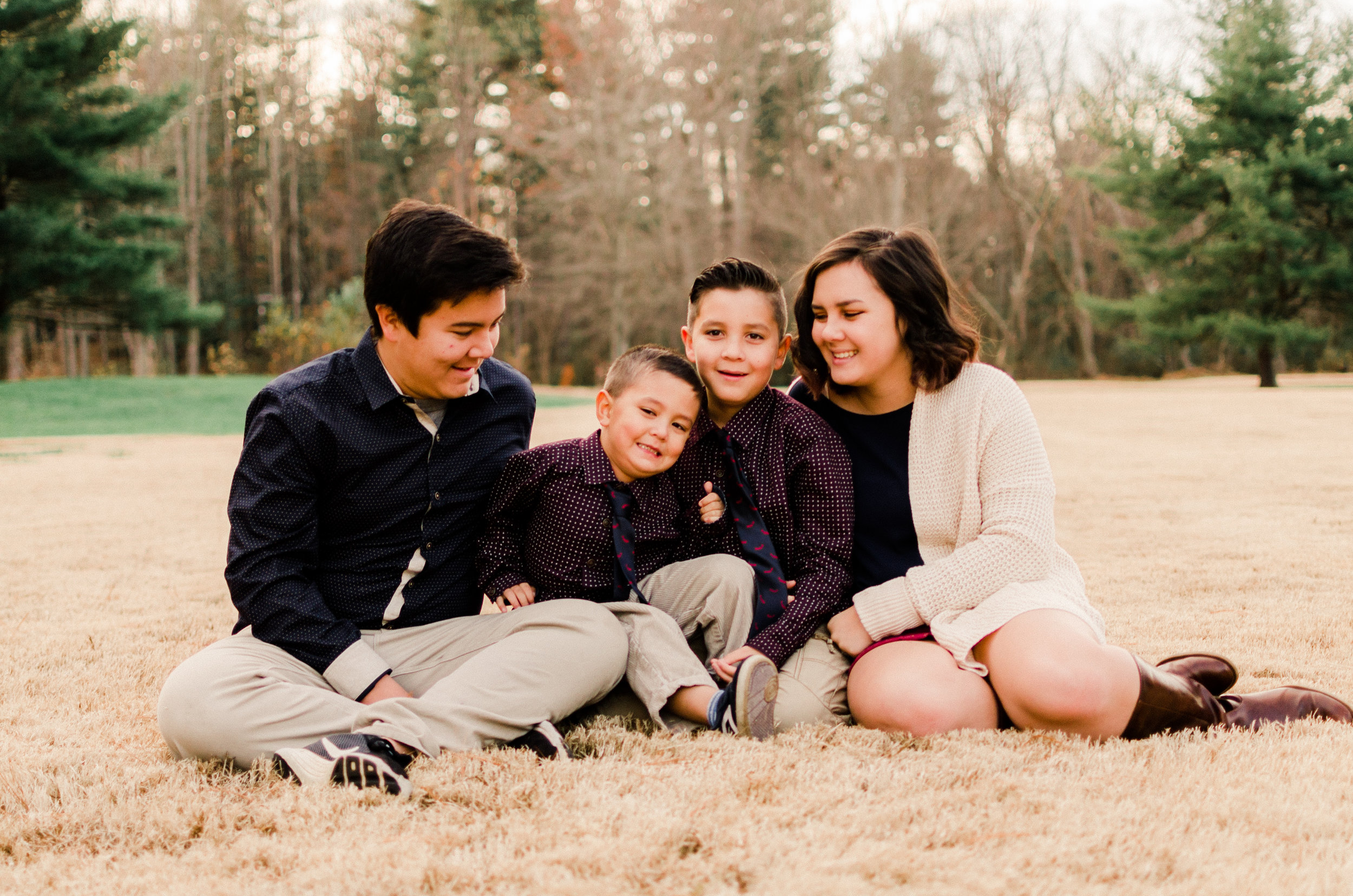 Tola's Family Session -43.jpg