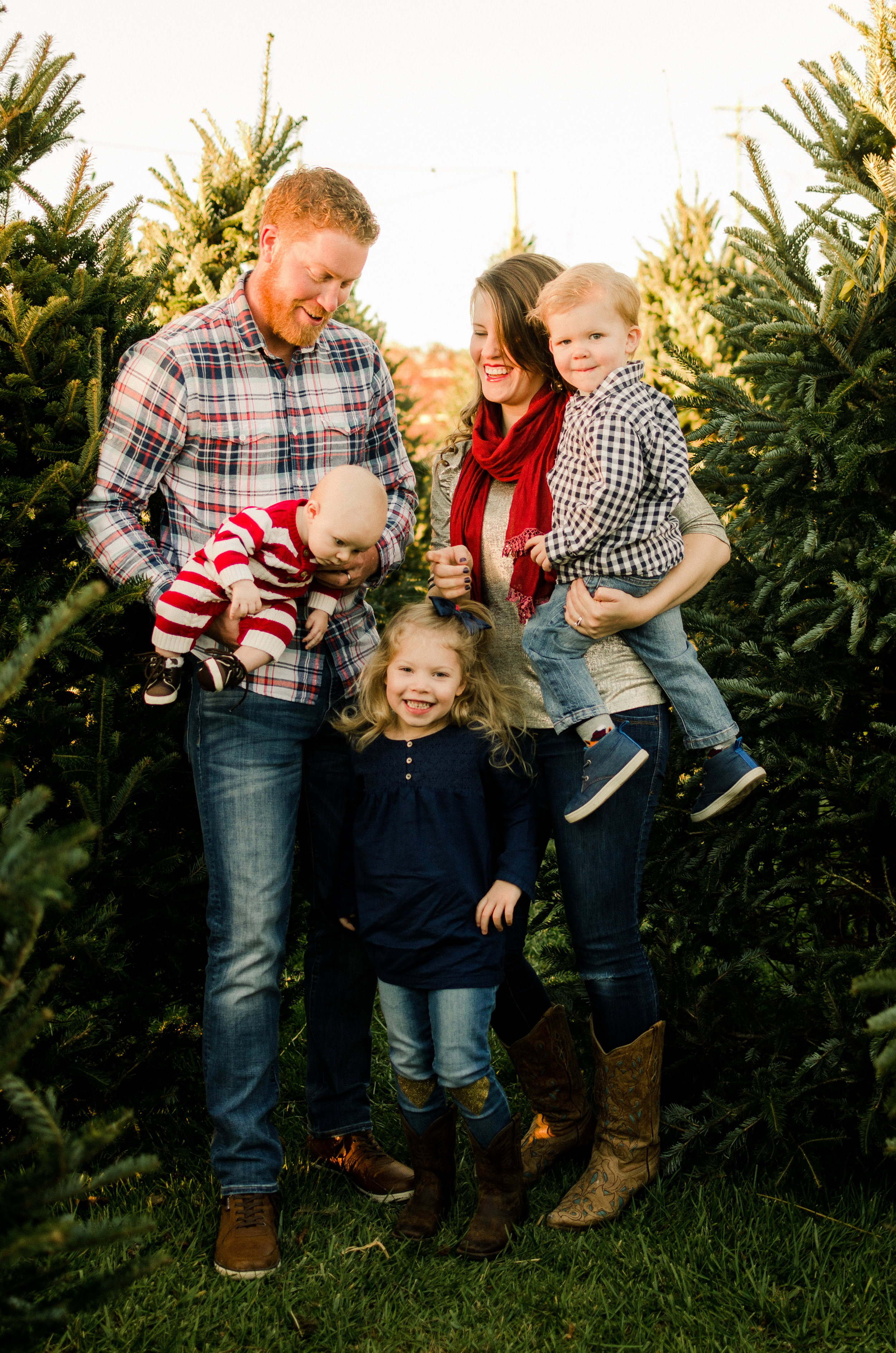 St Jaques Family Session -6.jpg