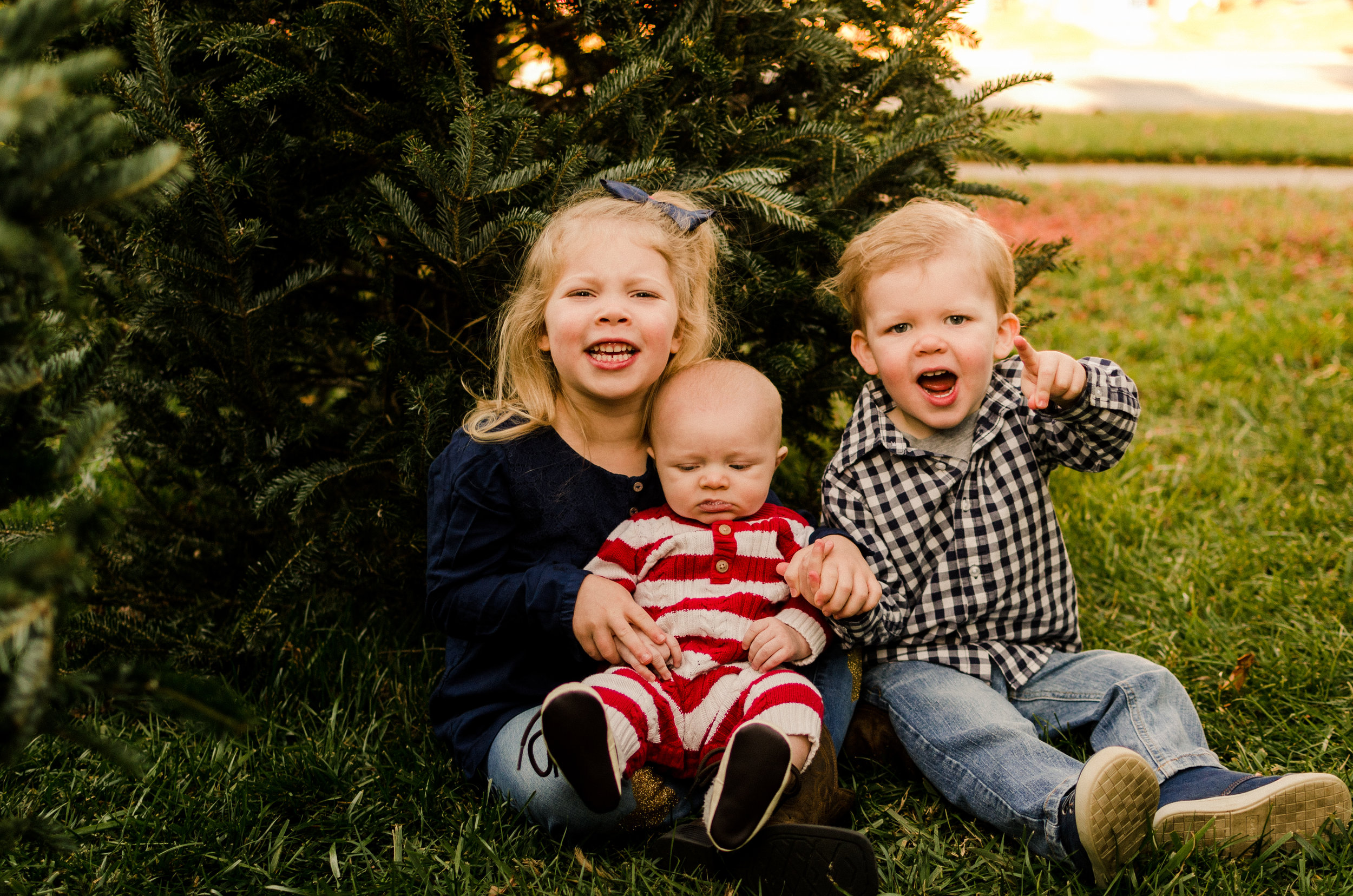 St Jaques Family Session -18.jpg