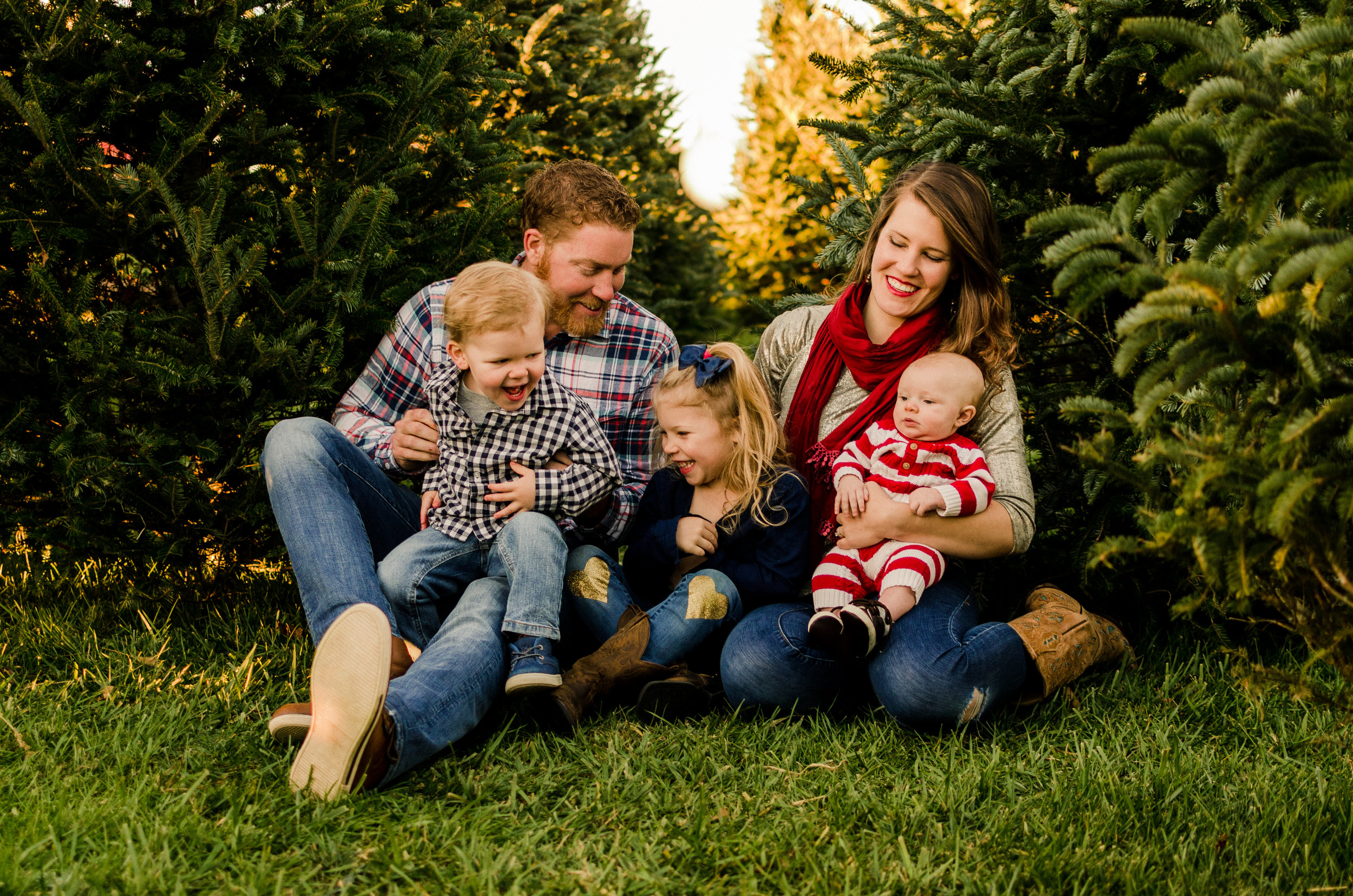 St Jaques Family Session -31.jpg