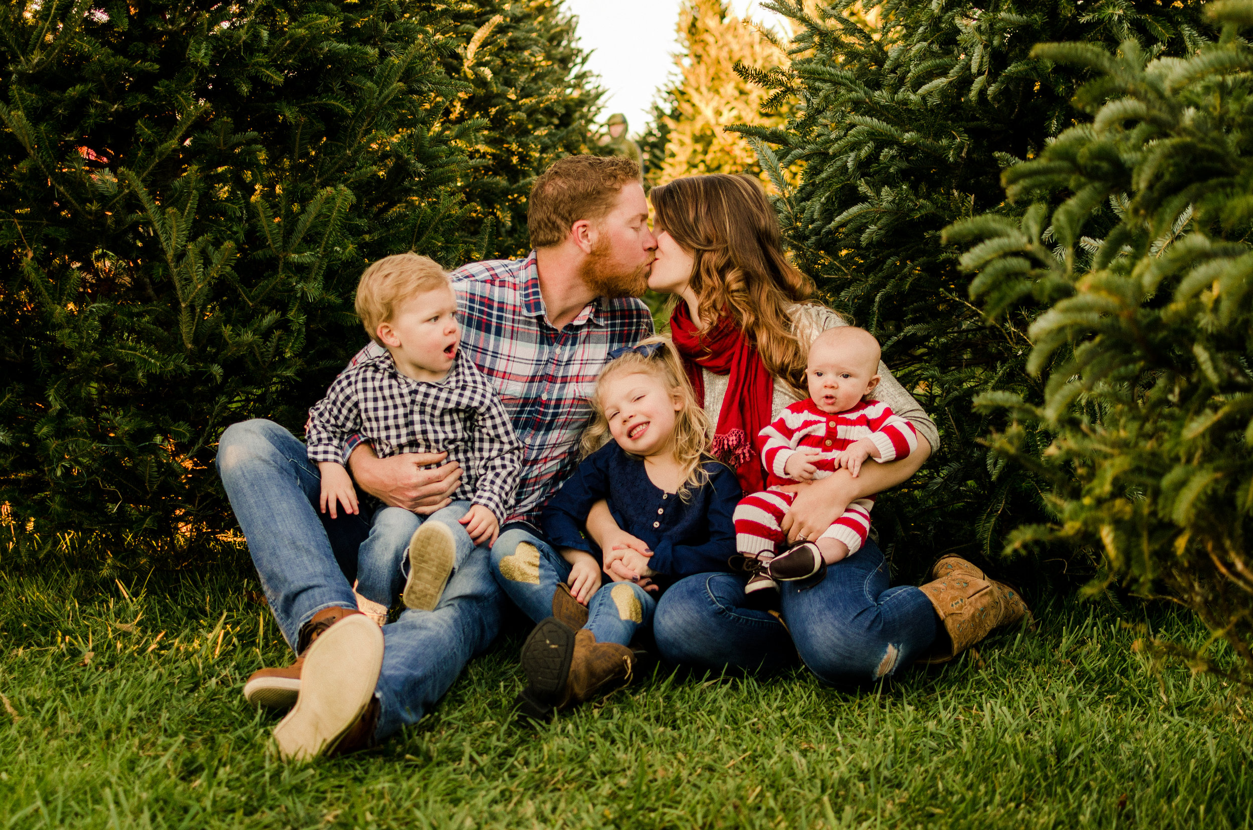 St Jaques Family Session -36.jpg