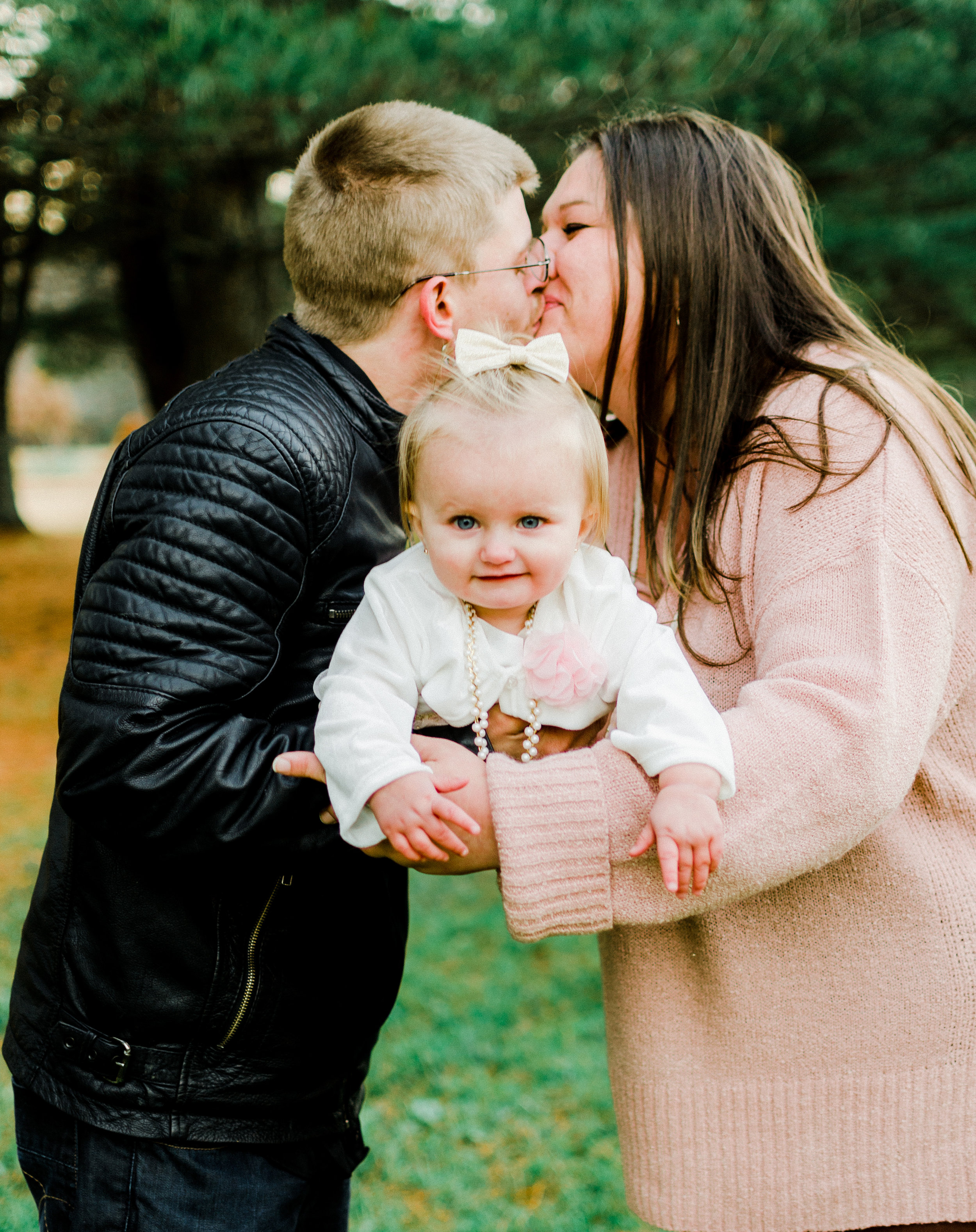 Hingenitz Family Session -26.jpg