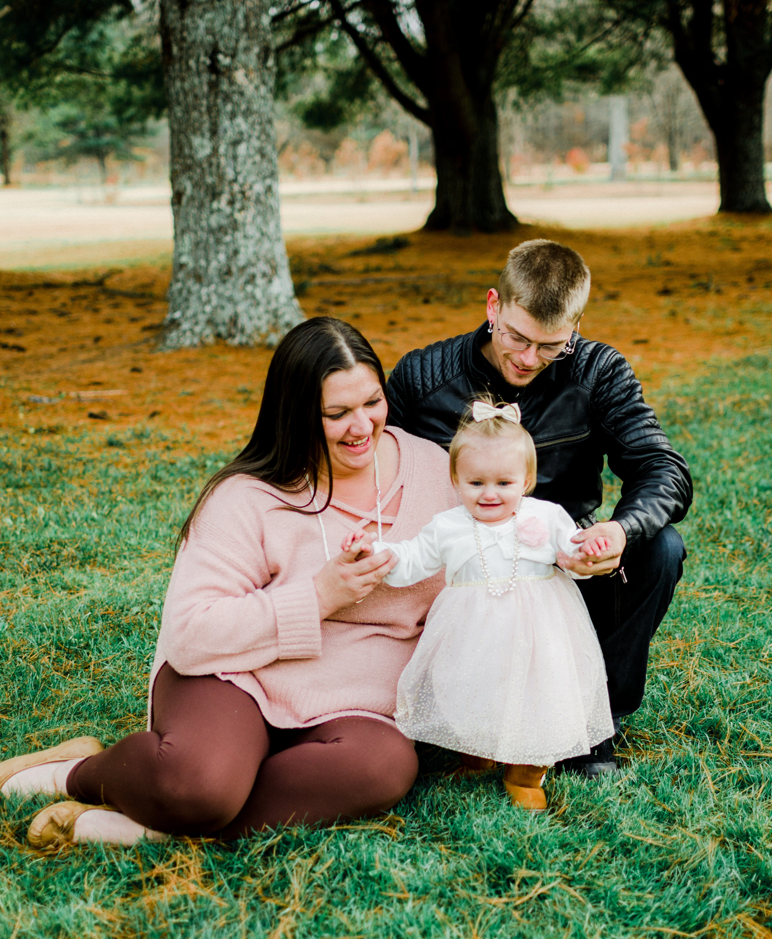 Hingenitz Family Session -32.jpg