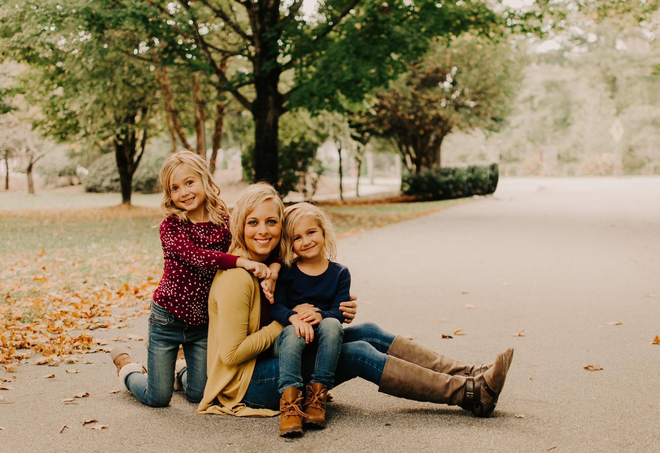 family-portrait-danielle.jpg.