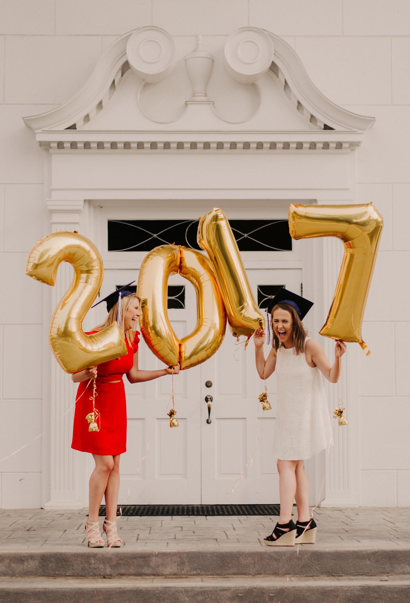 highschool-graduate-friends-photography.jpg.