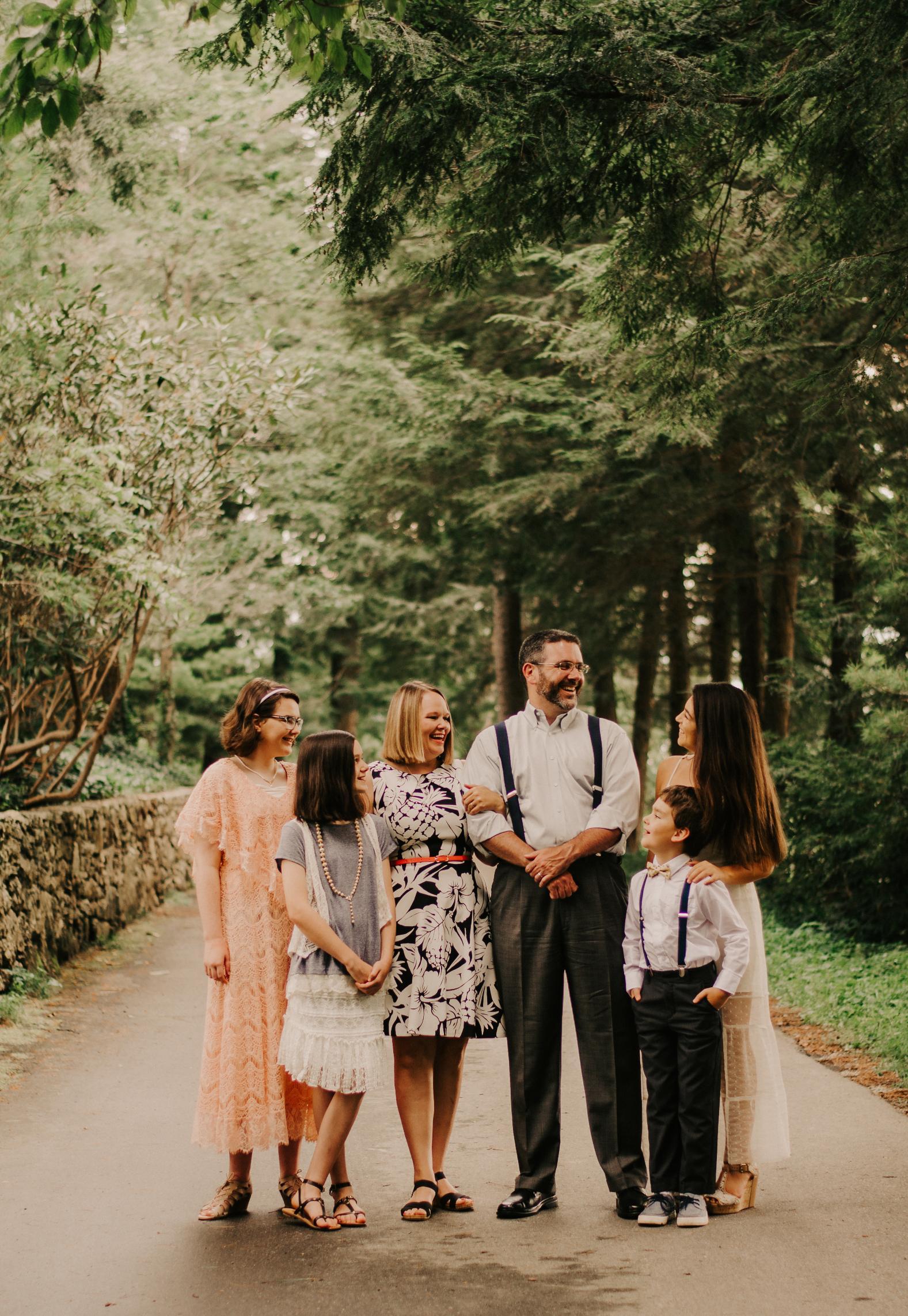 Family-portrait-lobel-family.jpg.